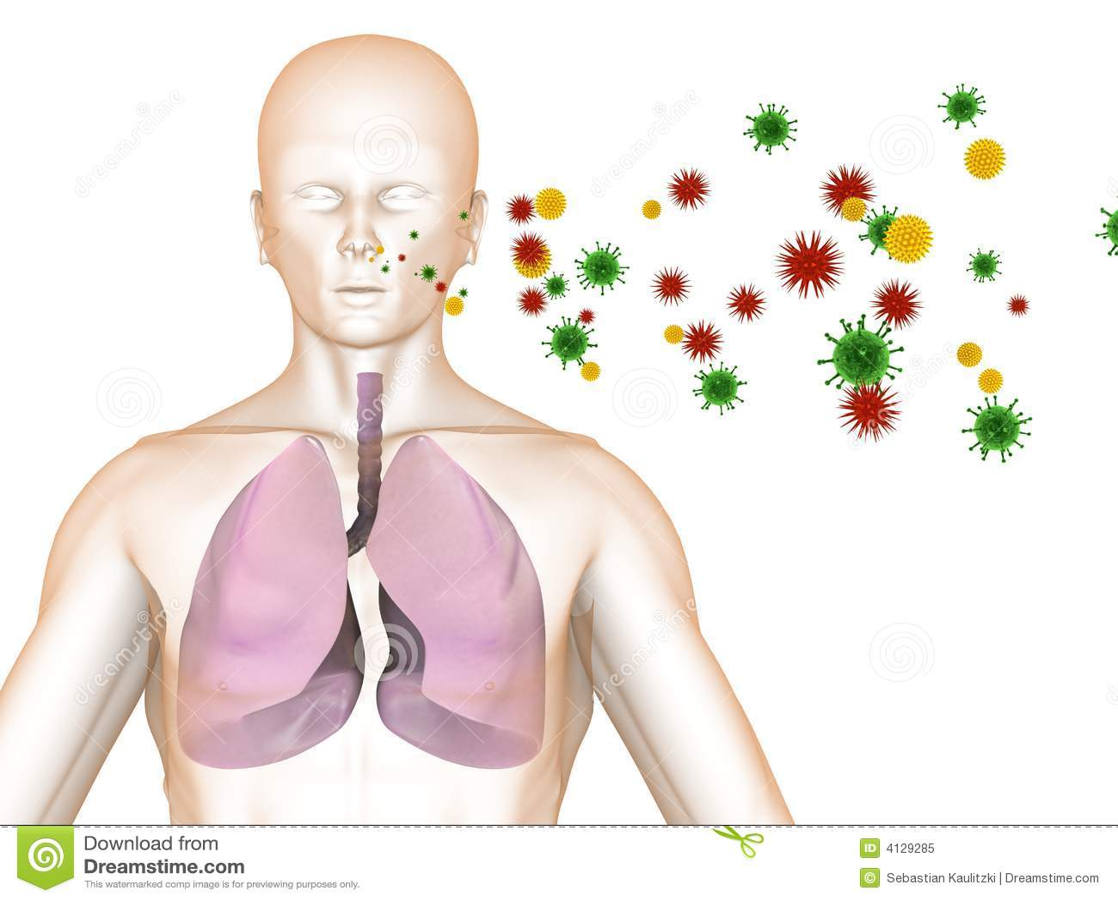 Формы туберкулеза схема