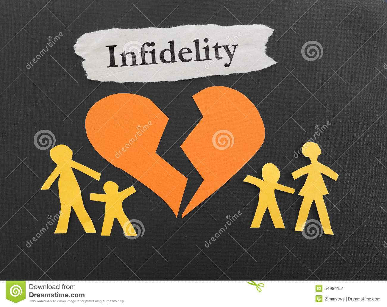 infidelity unfaithfulness and modesty in betrayal essay In the recent past most people would have said that terms like infidelity and affairs simply referred to relationships long-term emotional effects of betrayal.