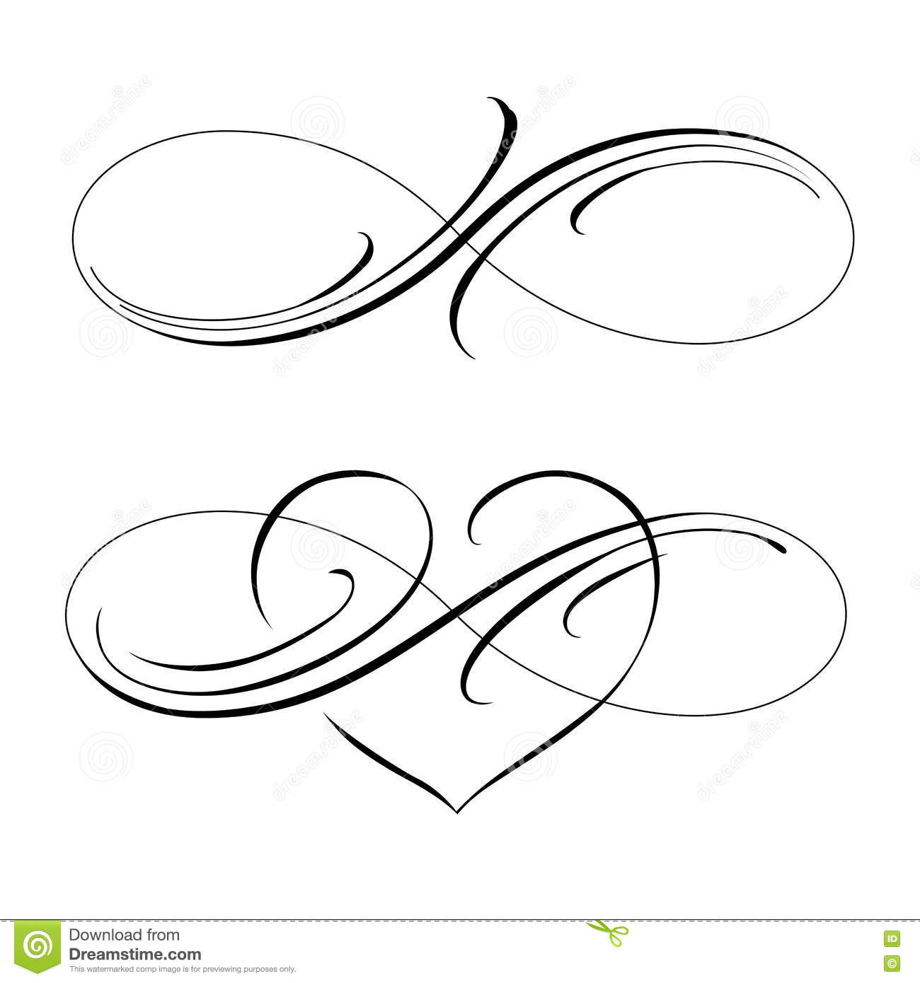 Decorative Page Borders For Word besides Las Vegas Postcard Hand Drawn Lettering 481512157 additionally Cookbook 20clipart moreover Stock Illustration Infinite Love Infinity Icon Vector Valentines Day Symbol Image71810289 also Digital Camera Icon 77736. on card clipart