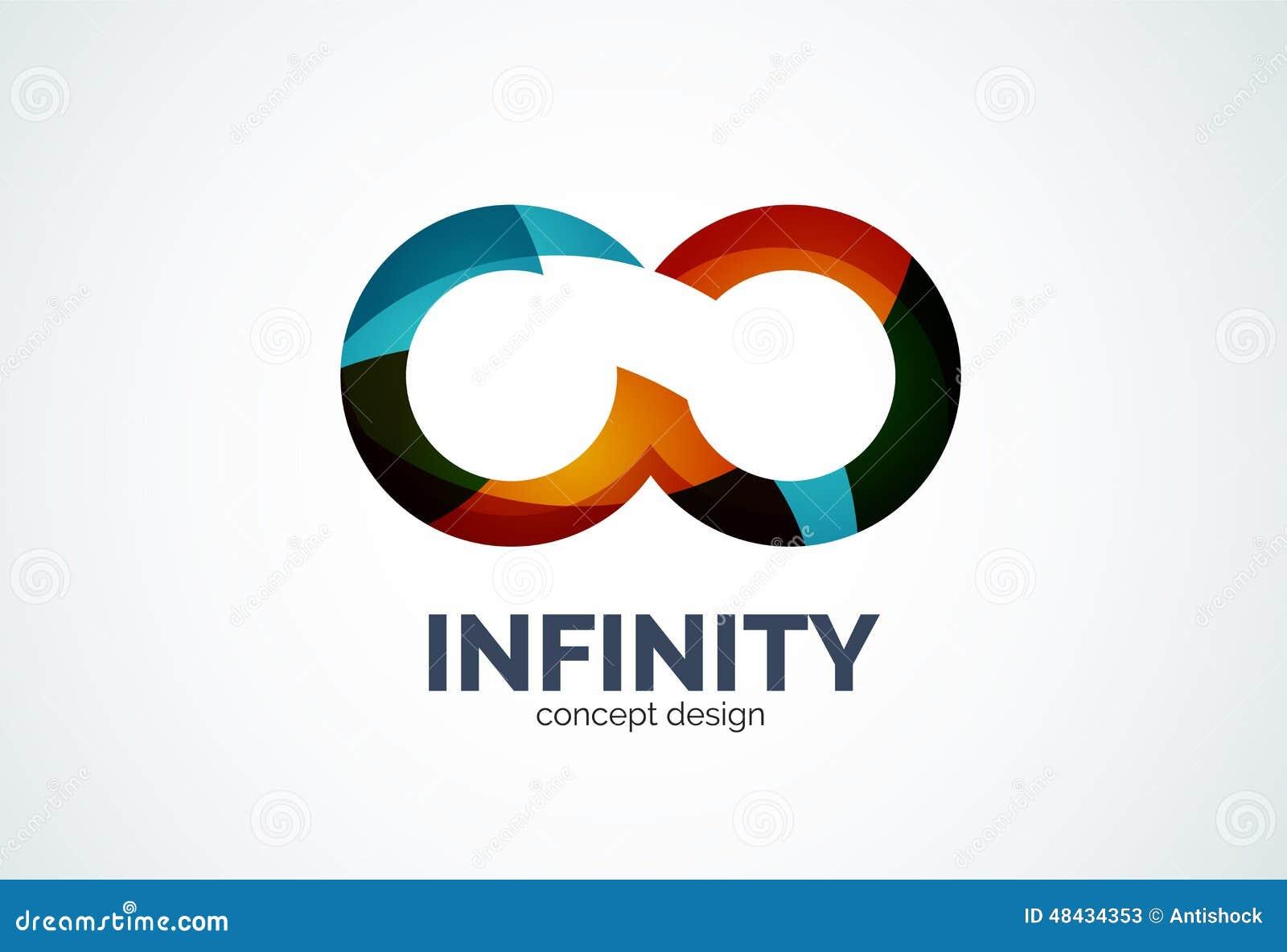 Free Flowing Ring Design