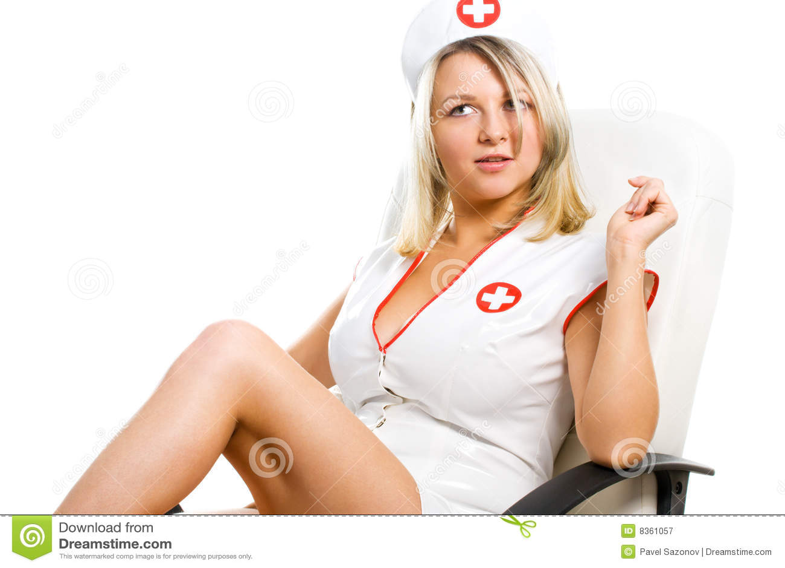 Vidéos d'infirmière sexy bigtit