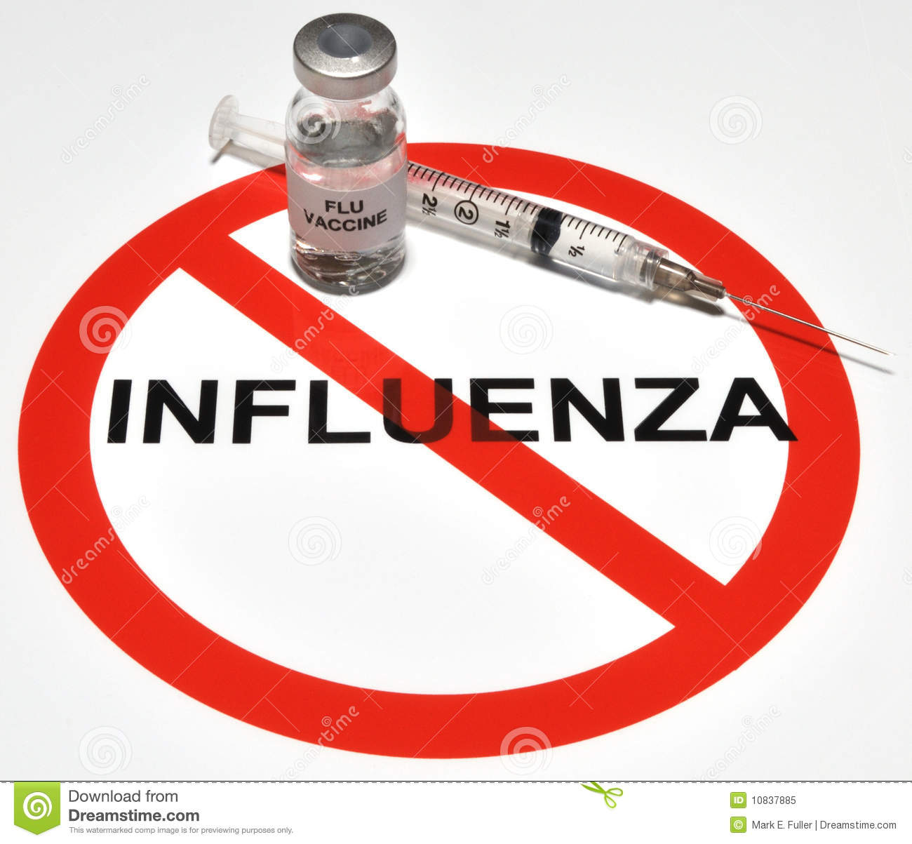 https://thumbs.dreamstime.com/z/influenza-vaccine-10837885.jpg