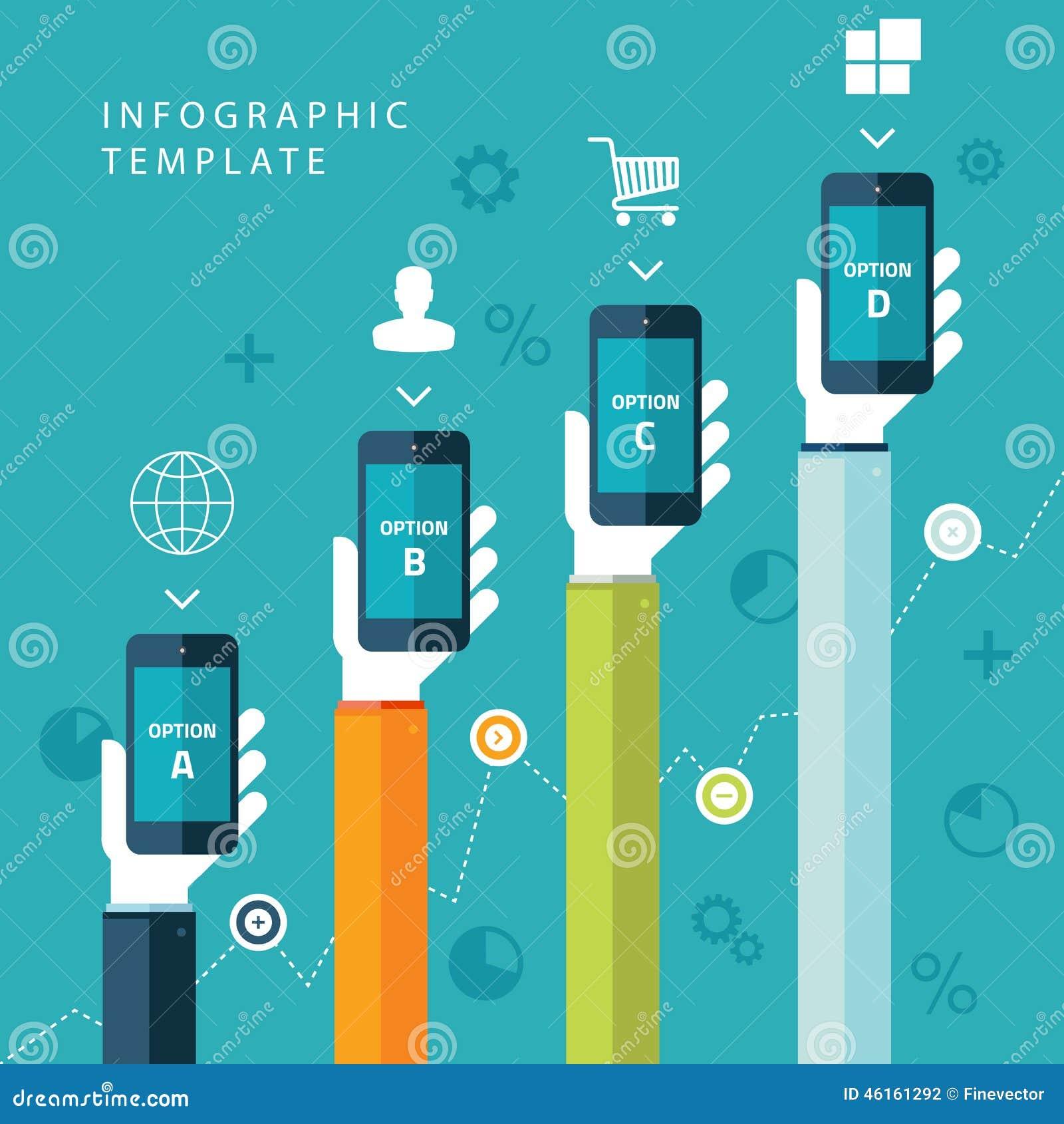 marketing plan on smart phone business Samsung smart fridge marketing plan prepared by: elizaveta chernova susanne pfisterer kelly seawell semih yilmaz contents page.