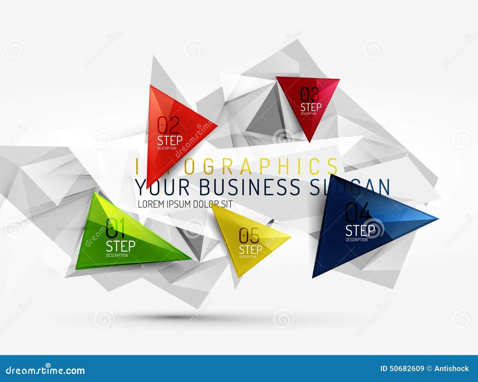 Download Infographic传染媒介新企业的摘要 向量例证. 插画 包括有 选项, 纸张, 图象, 钞票, 创造性 - 50682609