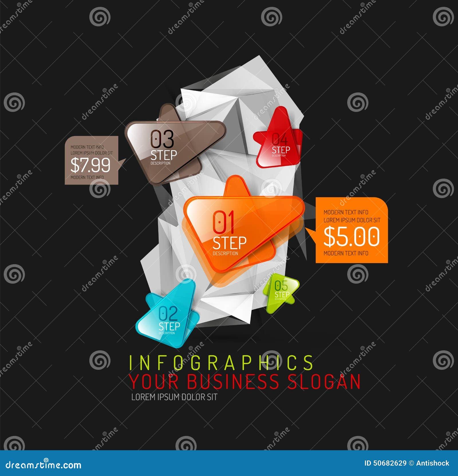 Download Infographic传染媒介新企业的摘要 向量例证. 插画 包括有 格式, 概念, 给赋予生命的, 例证 - 50682629