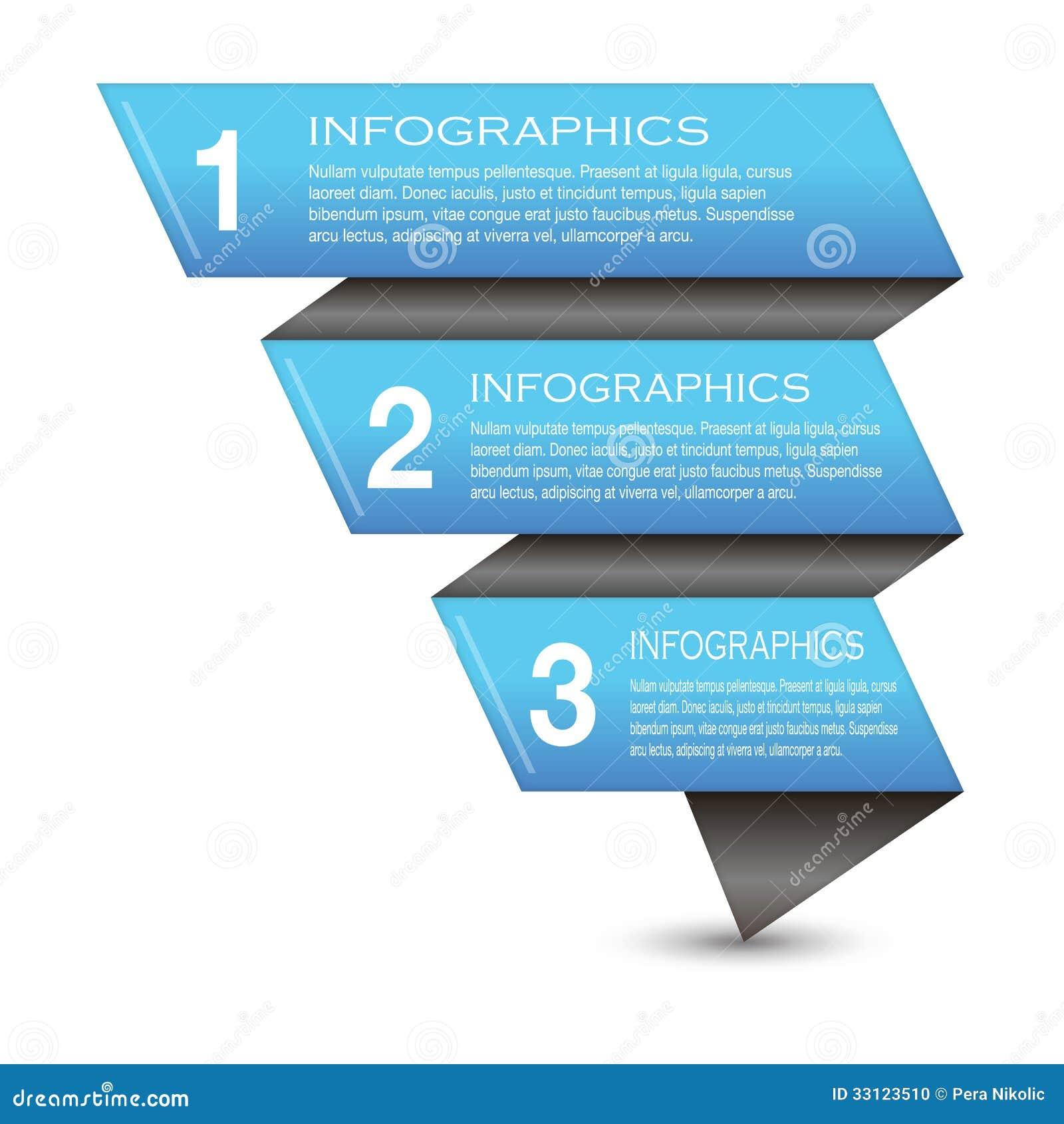 Infographic template google docs