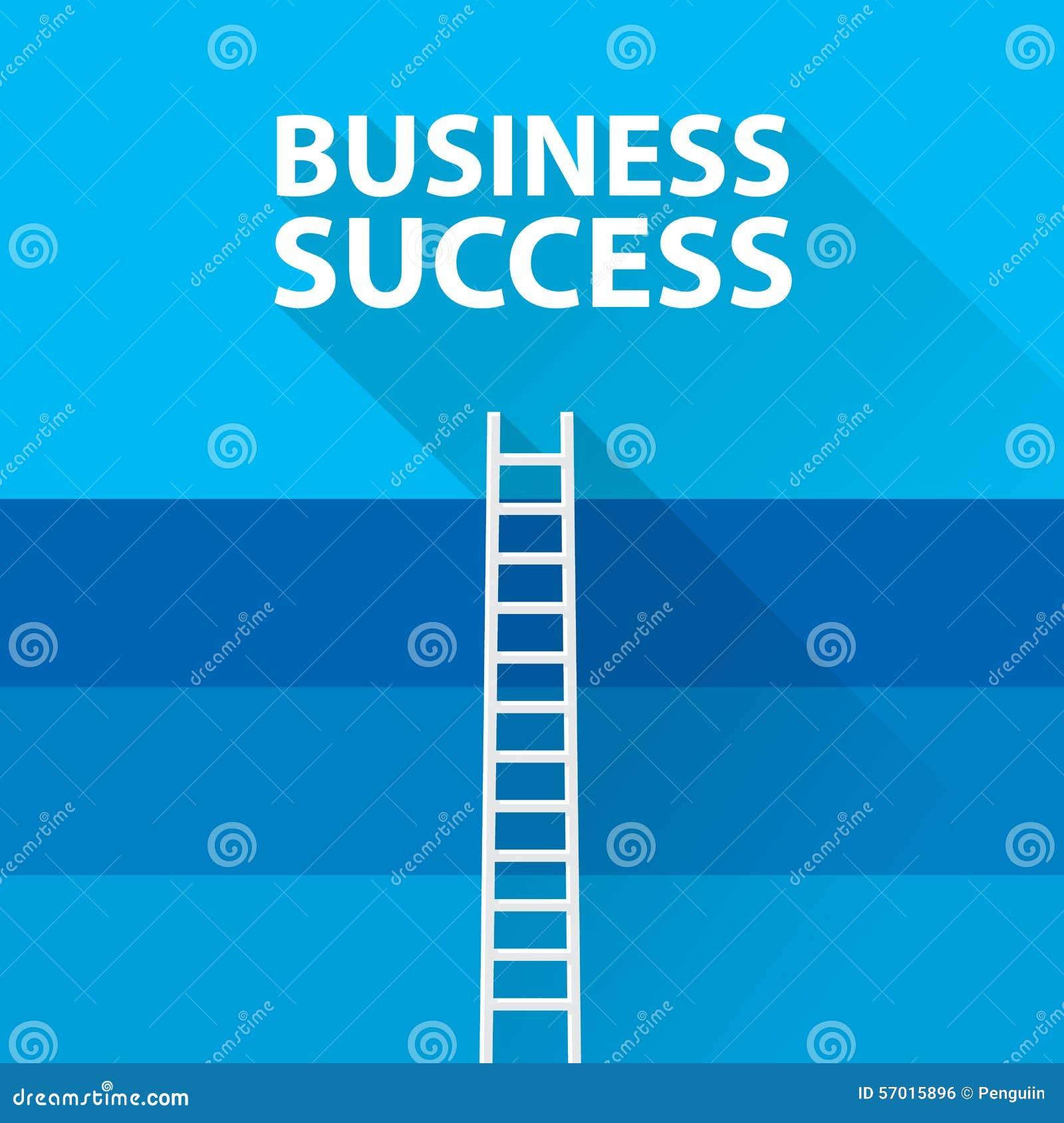 Infographic begrepp för plan modern vektorillustration för design av det digitala marknadsföringsmassmediabegreppet, framgång