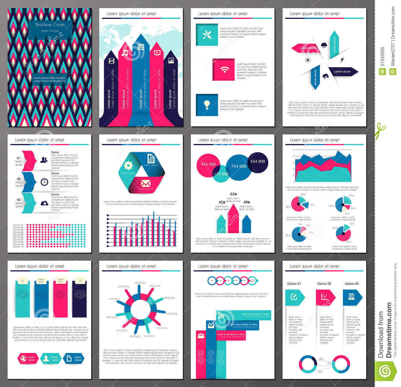 Pages Flyer Templates. free flyer templates word. 138 best images ...