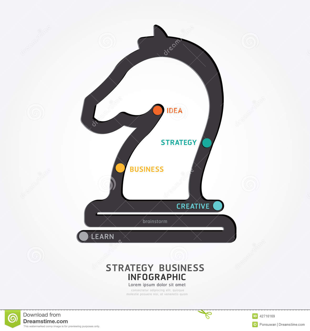 a company overview and marketing strategy of startsoft stationeries Here are ten offline marketing strategies to get your product known to potential   some companies send out stationery coupons, personalized.