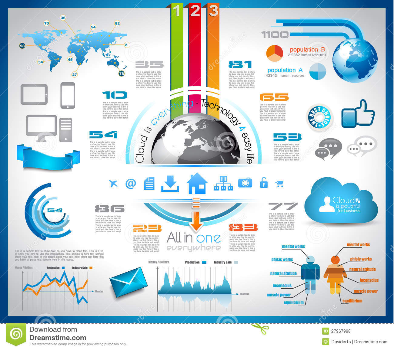 latest research papers on cloud computing 11th ieee international conference on cloud computing (ieee  cloud 2018) since 2009  to exchange the latest fundamental advances in  the state of the art and practice of cloud computing, identify emerging research  topics,.