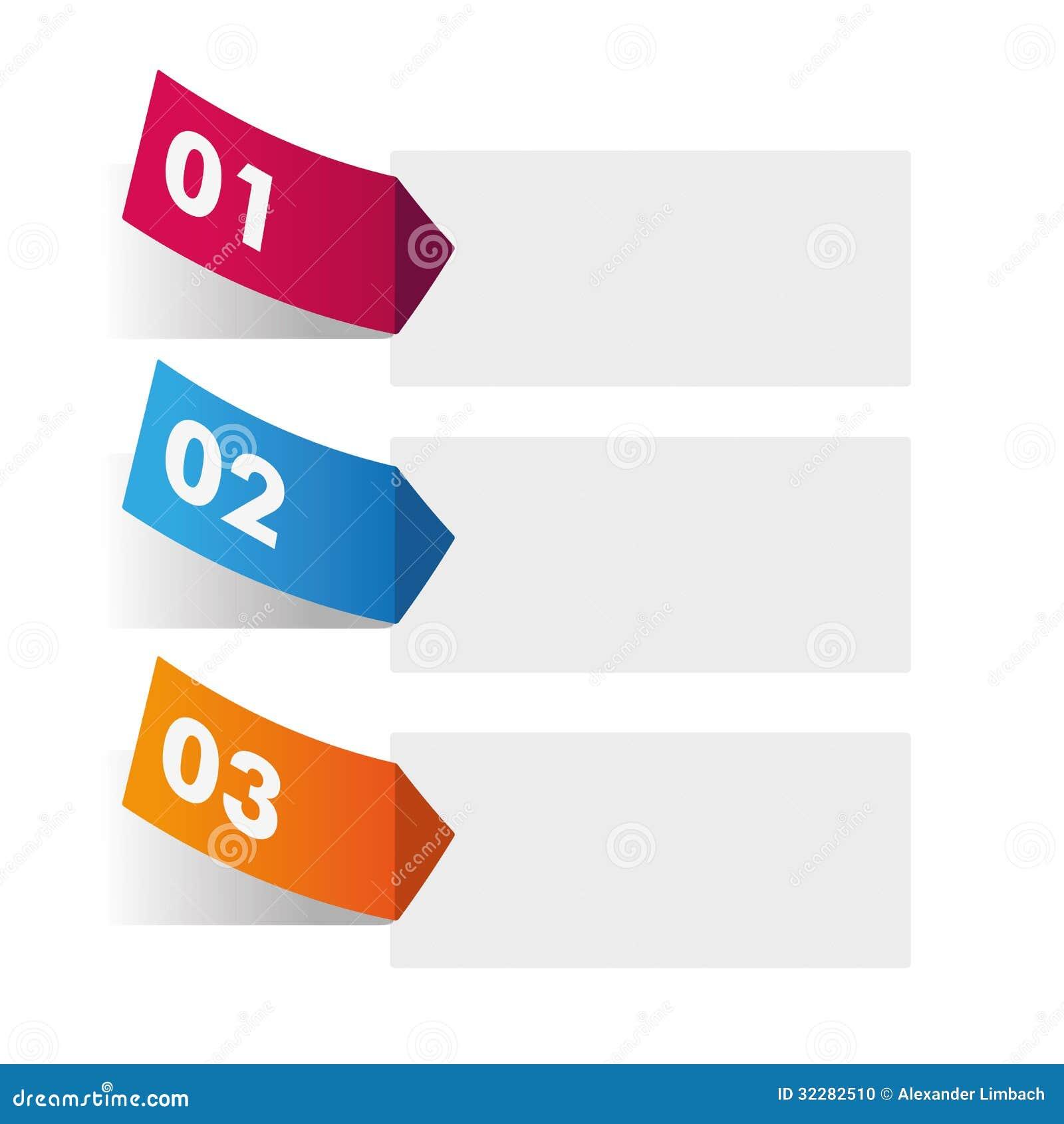 ·• Diversos Materiales y opciones de acabado. CODIGO DE SERIE NUMERO DE SERIE LB B 01 AA CI A 01M RESORTES DE EXTENSION Serie SERIE INSTRUMENTAL (Pulgadas) EI Lee Spring Stock Springs with the exception of Cadmium Plated MIL-SPEC Springs, are manufactured RoHS radiohitzfm.tk radiohitzfm.tk