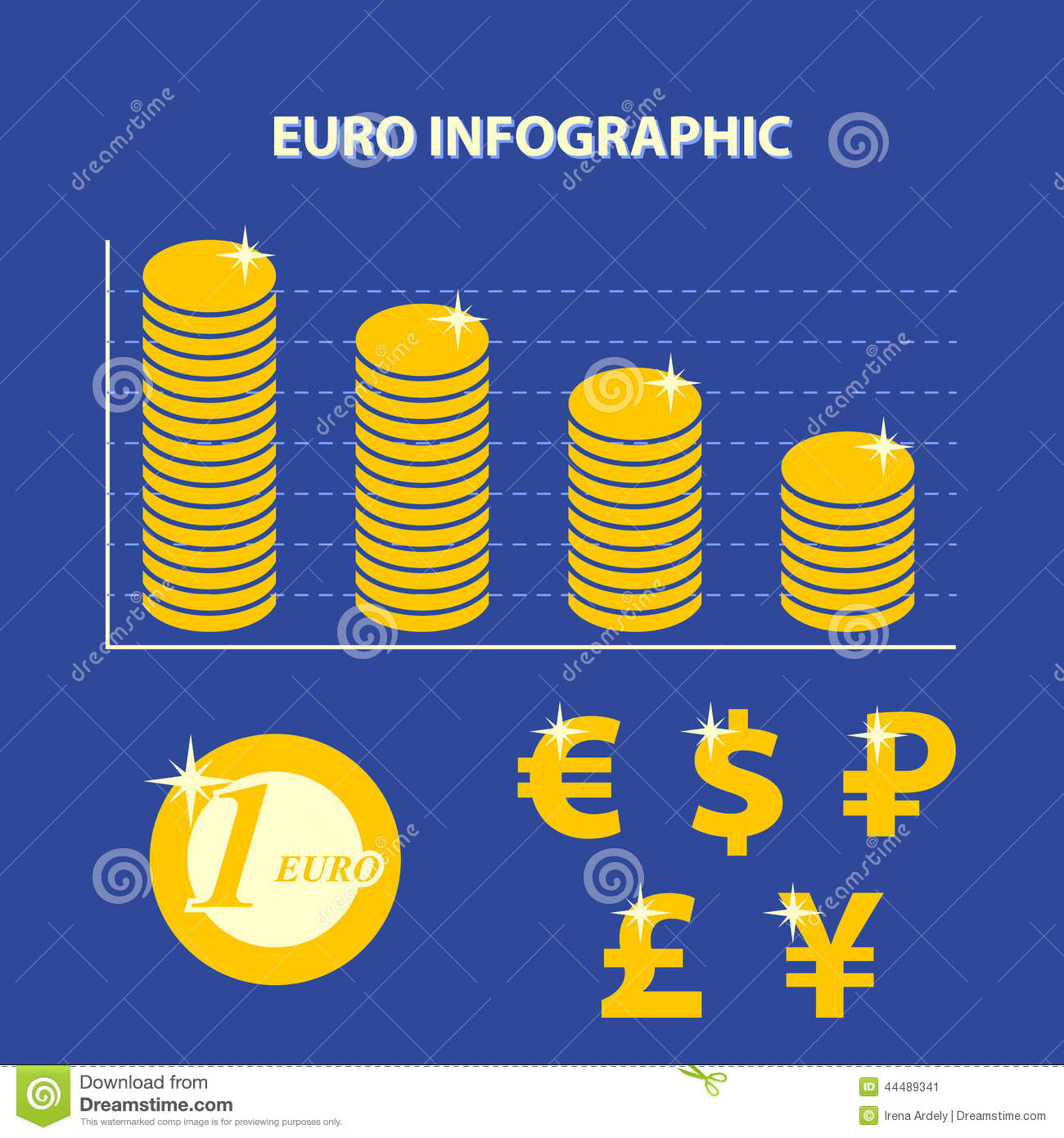 Binary options real time graphics