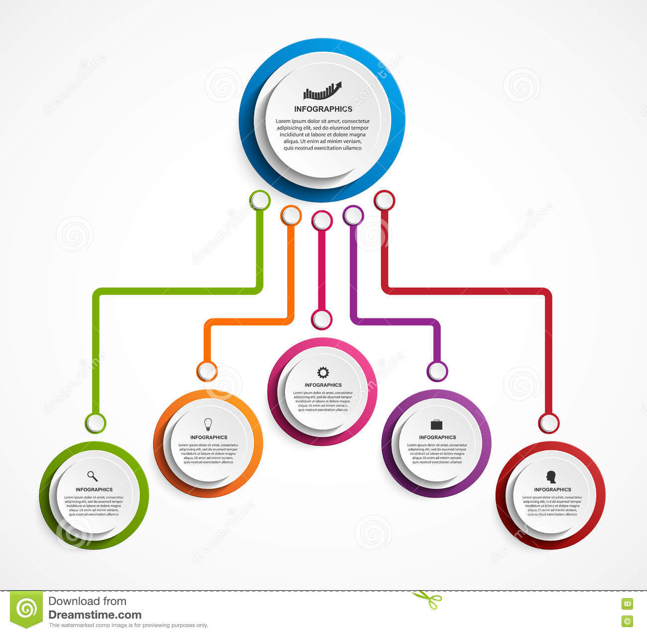 designing an organizational structure Organisations and management accounting  21 principles of organisational structure certain principles are basic to the operation of any organisation.