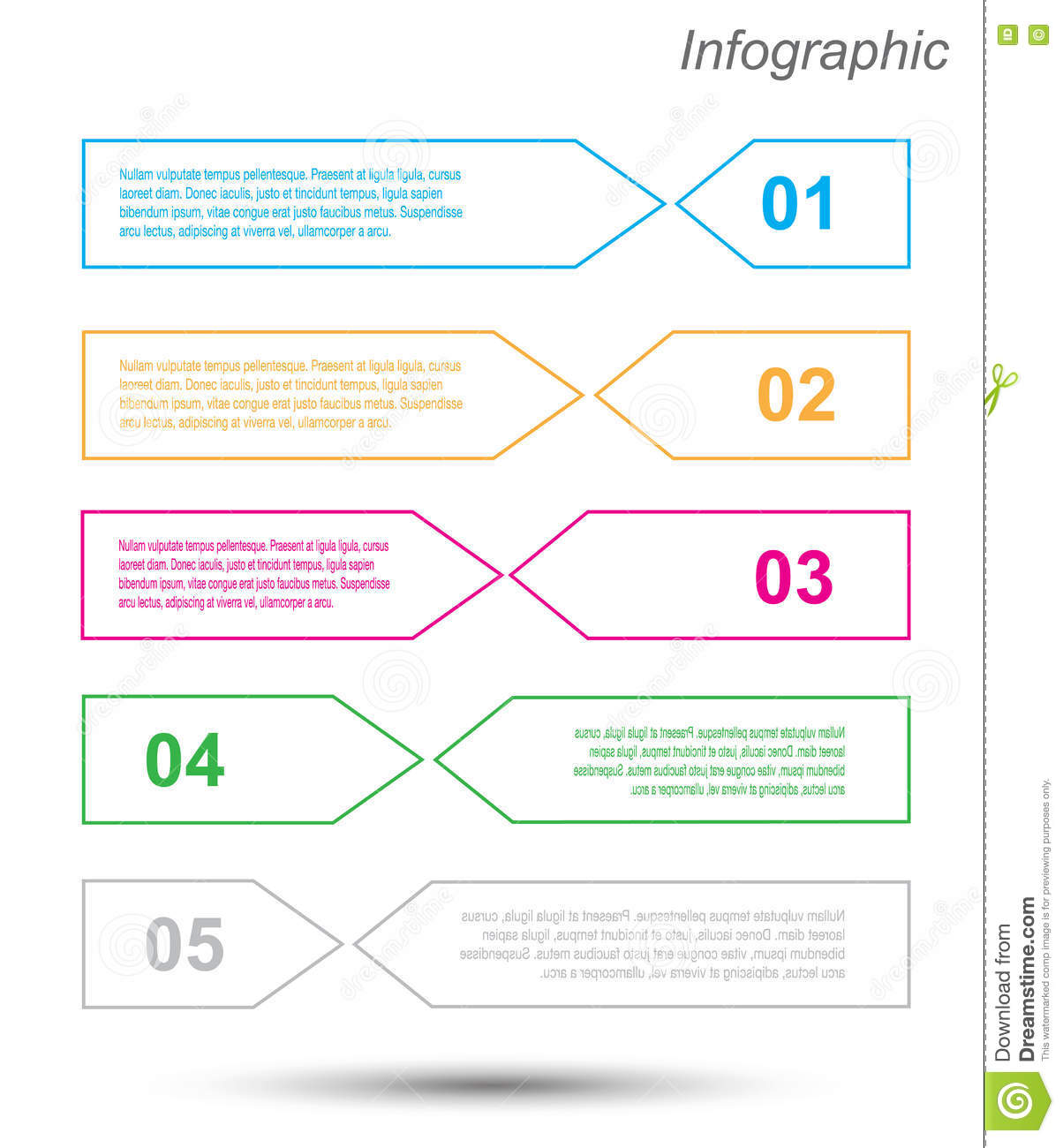 graphic design essay The history of graphic design essay 1085 words | 5 pages history of graphic design thesis graphic design is an art that has undergone a lot of revolution in terms of.
