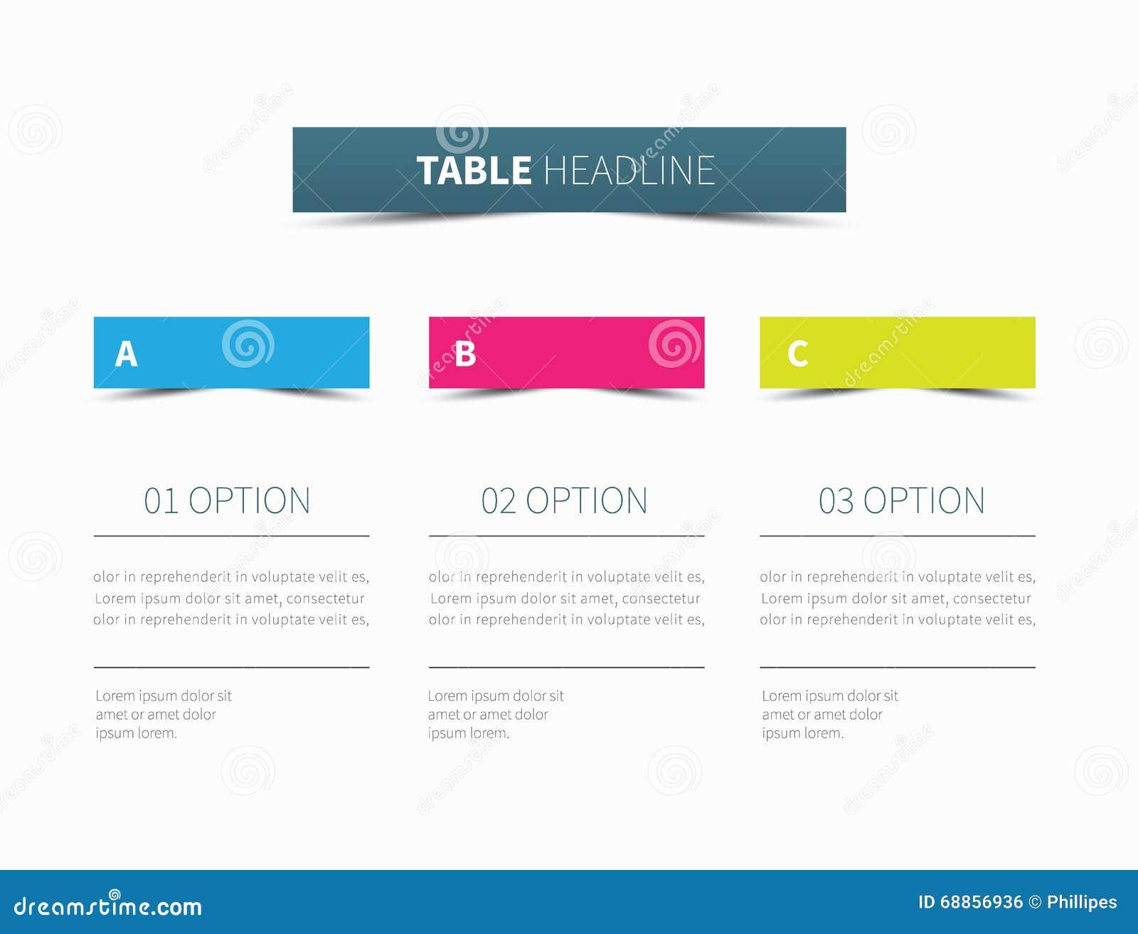 tabular stock illustrations tabular stock illustrations infographic tabular graphic royalty stock image