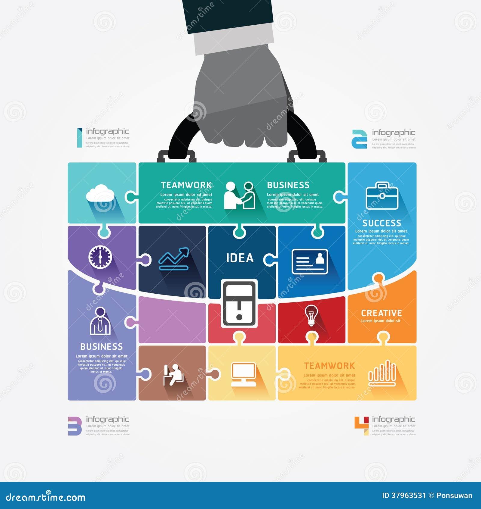 business concept Autorisierter & kompetenter fachhändler für handwerkersoftware persönliche betreuung und gratis-demo: topkontor + smarthandwerk - jetzt hier klicken.