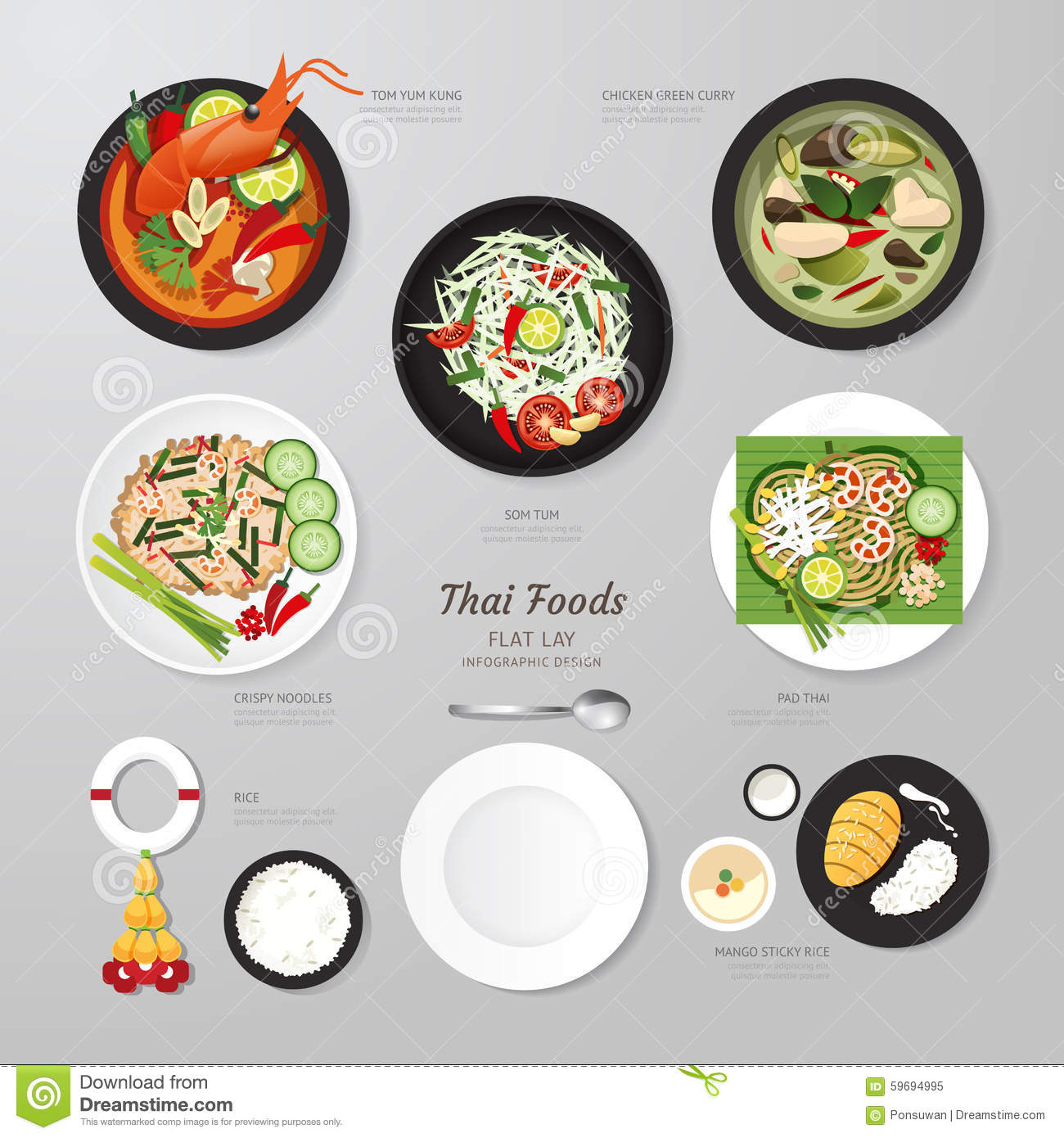 Img X additionally Woodworker Clipart furthermore Rice Paddy Planting Ripe Grain Food Product Crops Seed Husk Still Feature besides Voice User Interface additionally Nrnasrtdjw Roy Mm Z Olsivepi Sy Fm Yjx Xo Ljs Vssoxscw Lcs M Mog. on food web diagram
