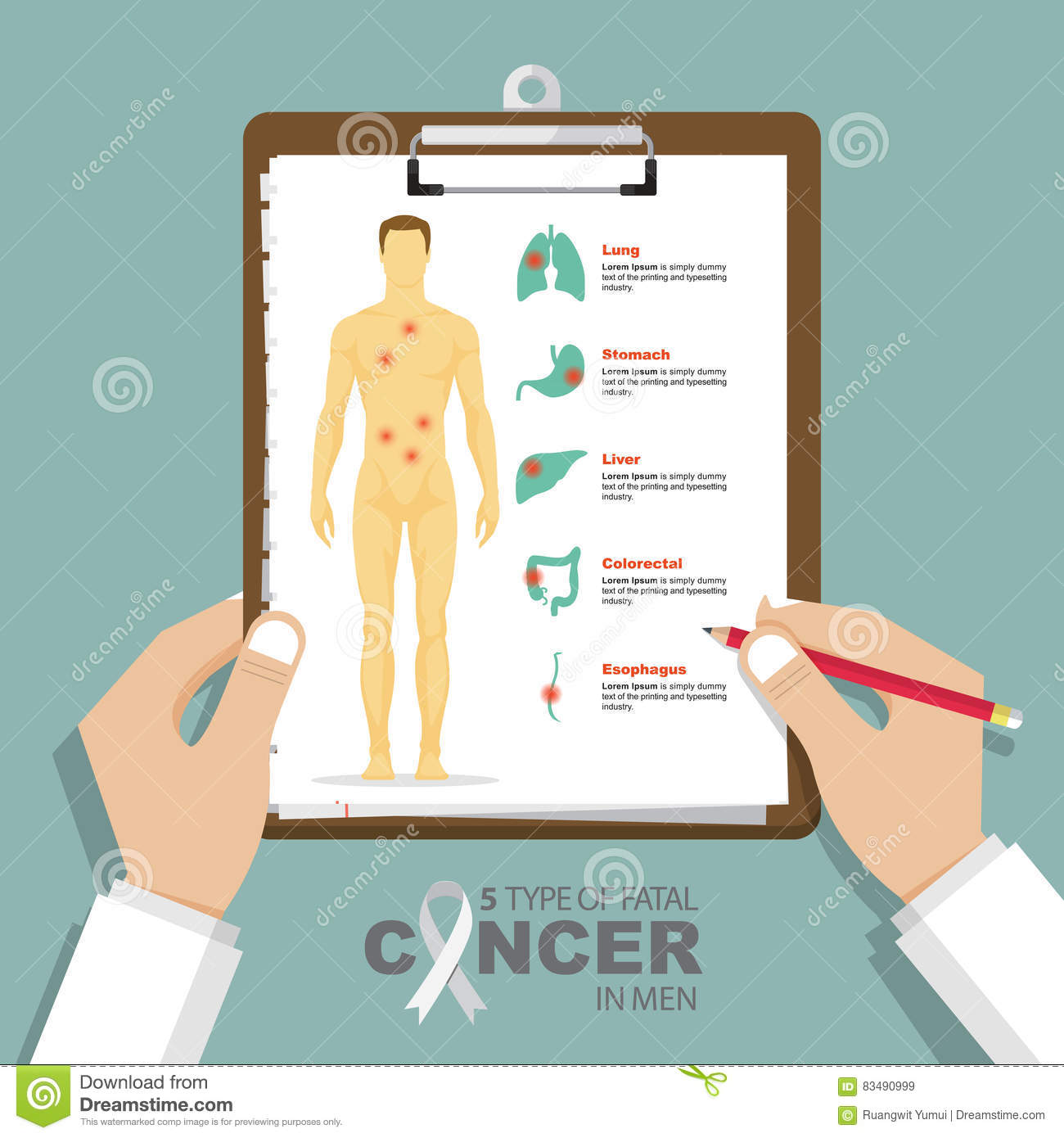 sunshine hospital oncology report Mount sinai comprehensive cancer center,  hospital jump to sections of this page accessibility help  and if you need a doctor that is a ray of sunshine,.