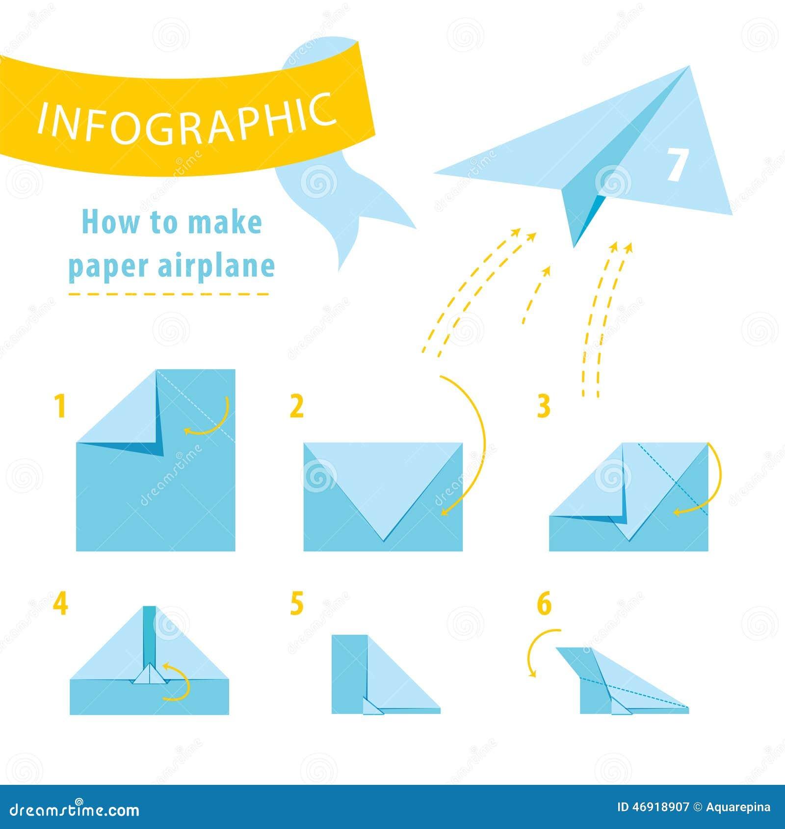 How To Make A Origami Stickman
