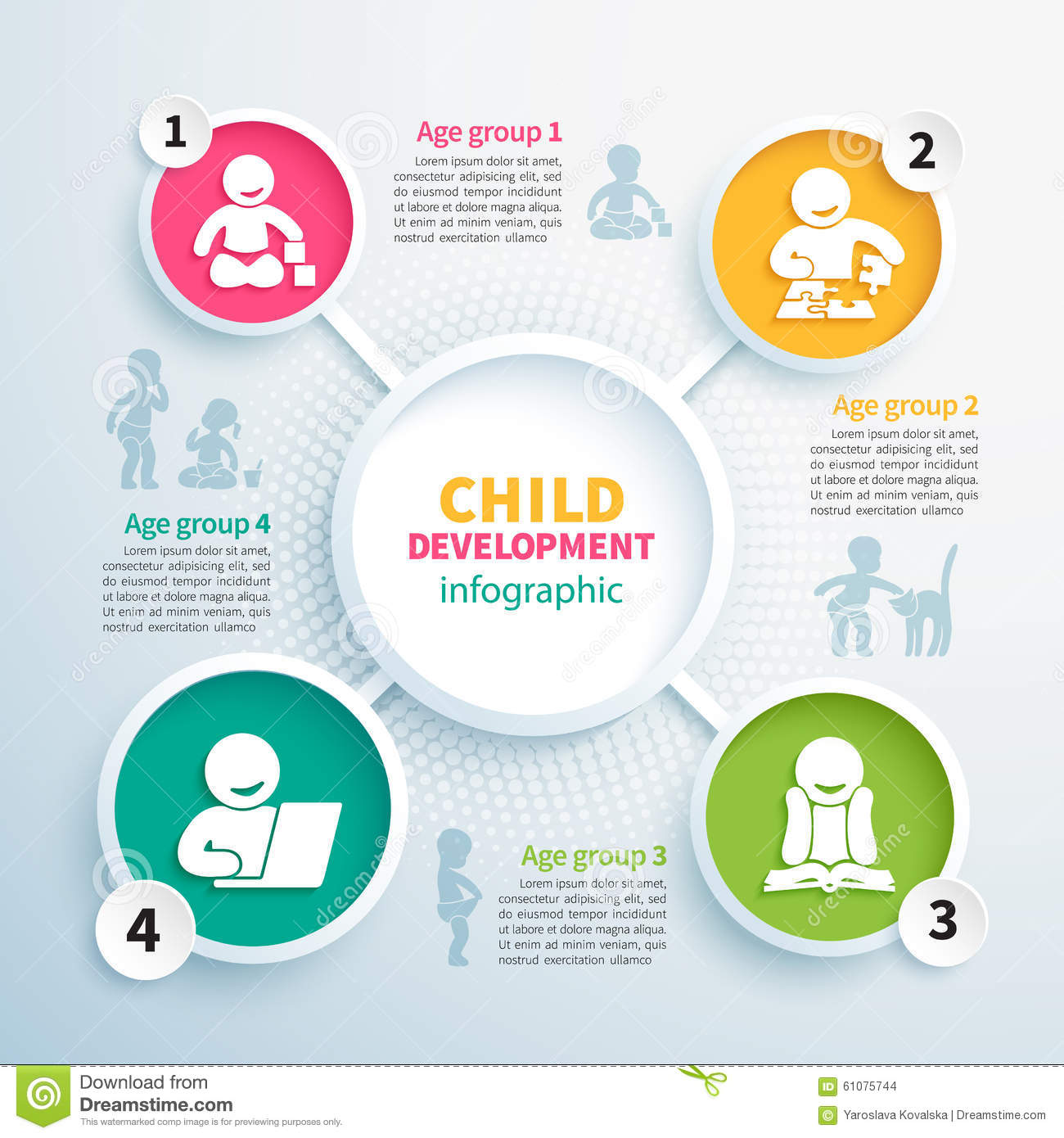 promoting an infant s development and learning Infant mental health practice refers to the promotion of optimal development and   world, to learn, to cope and problem solve, and to continue positive  development  imhp is dedicated to promoting optimal mental health outcomes  for infants.