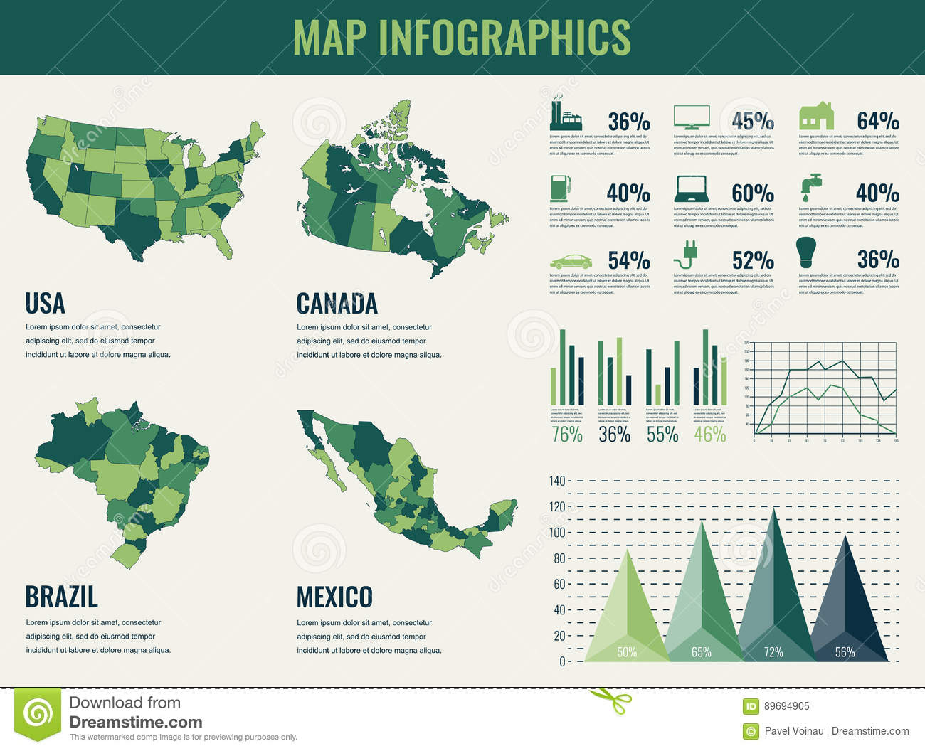 Infographics Elements Set With Collection Maps Of America. USA ... on usa map chart, usa map communication, usa map mobile, usa map movie, usa map resources, usa map illustration, usa map games, usa map food, usa map business, usa map green, usa map money, usa map brand, usa map poster, usa map home, usa map photoshop, usa map learning, usa map powerpoint, usa map digital, usa map app, usa map puzzle book,