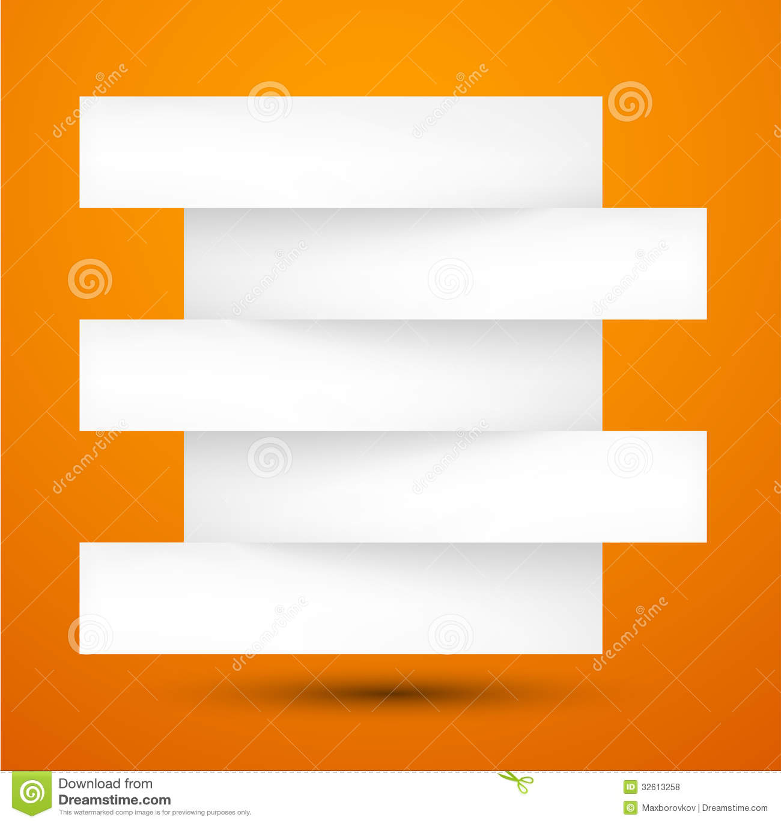 Microsoft White Paper Template Vosvetenet – Microsoft White Paper Template