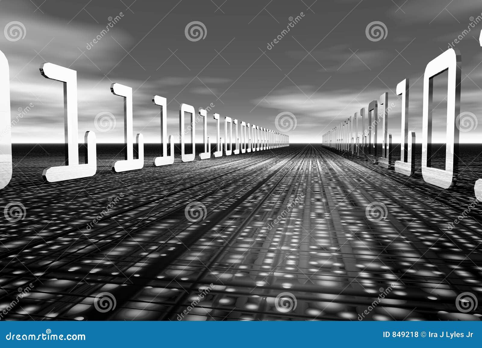 Information-Highway3