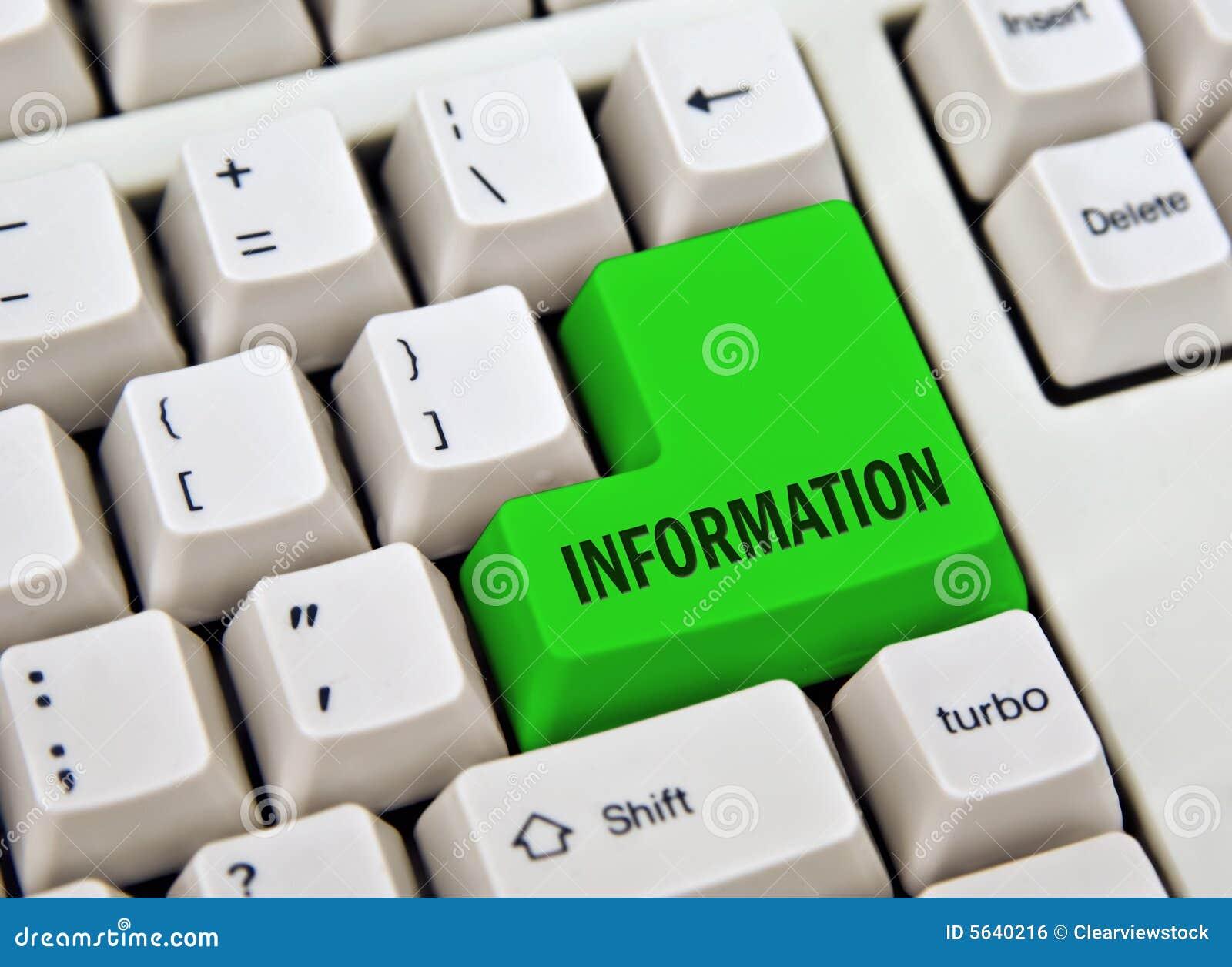 computer keyboard information - DriverLayer Search Engine  |Computer Keyboard Info
