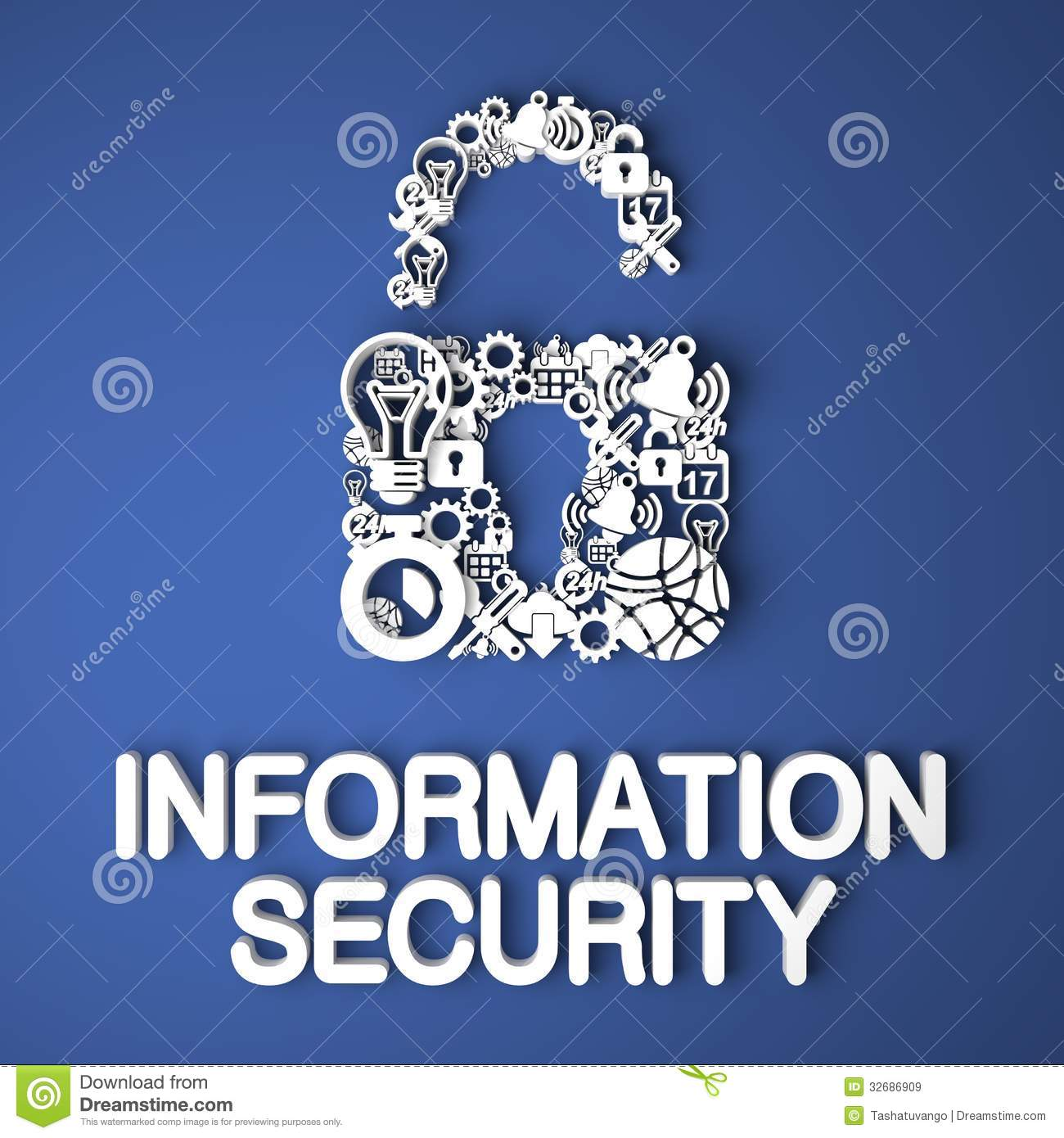 information security wallpaper - photo #33