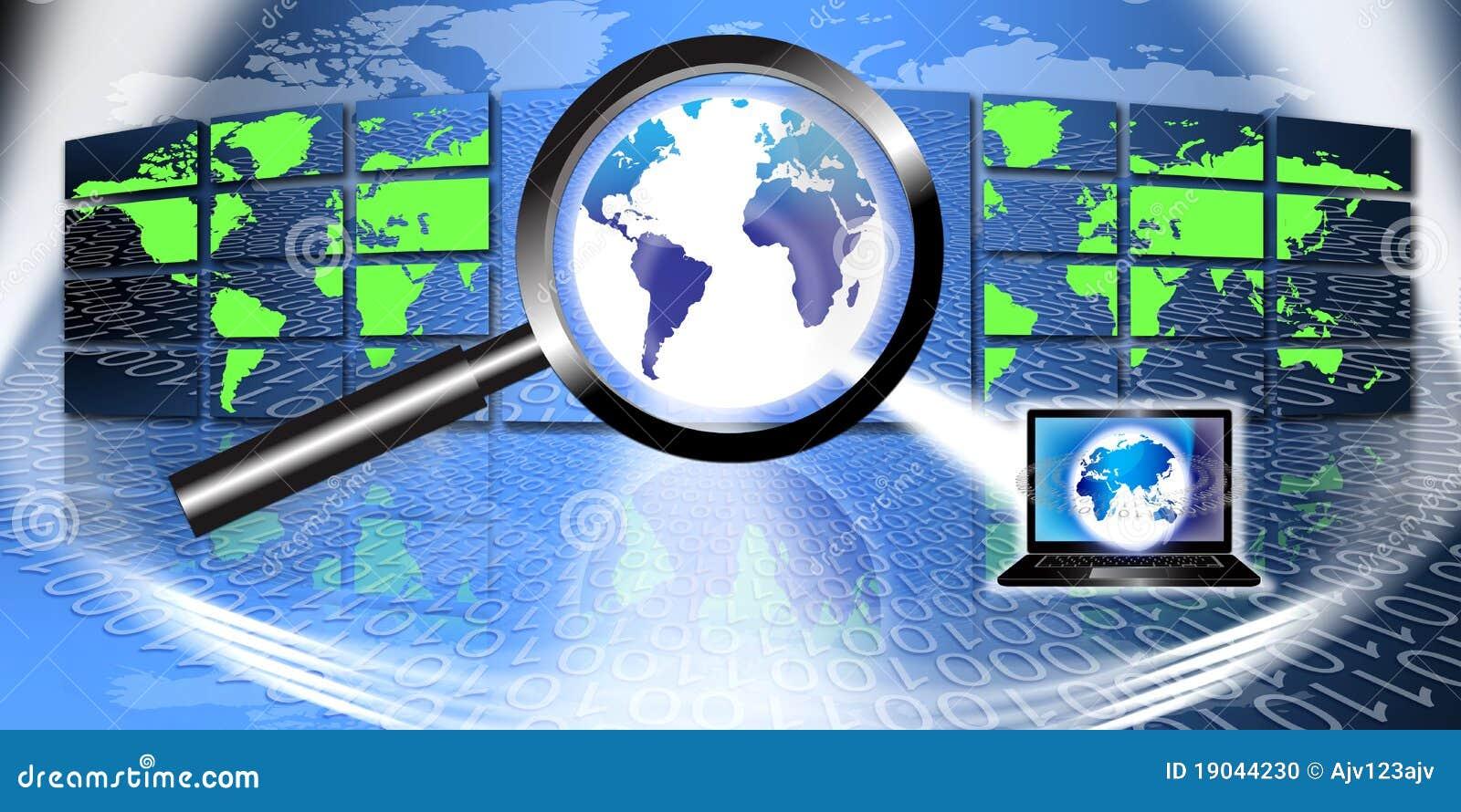 Information Technology Fraud Investigation