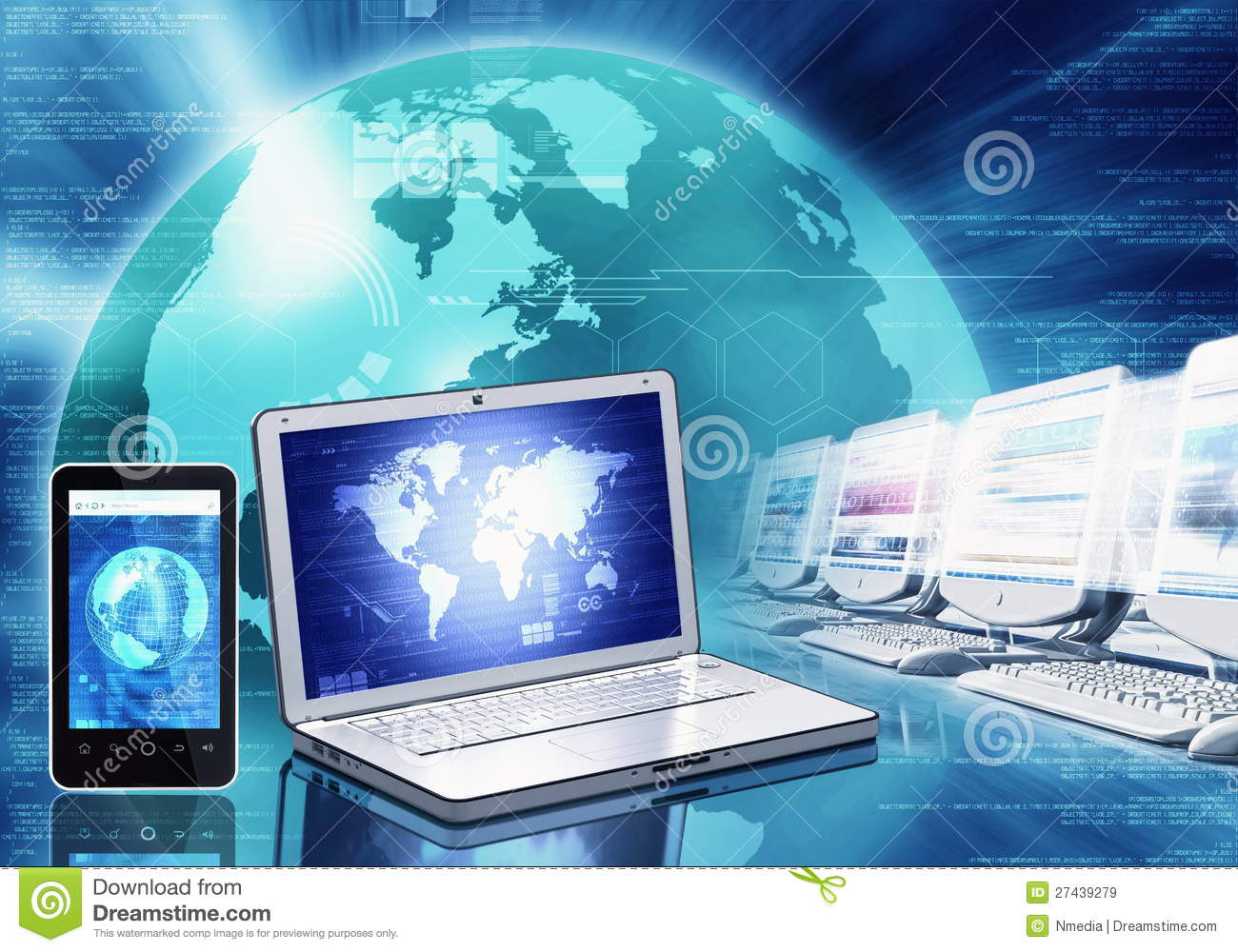 information technology gadgets Technology plays an important role in the hospitality and tourism industry both customers and businesses can benefit from advances in.
