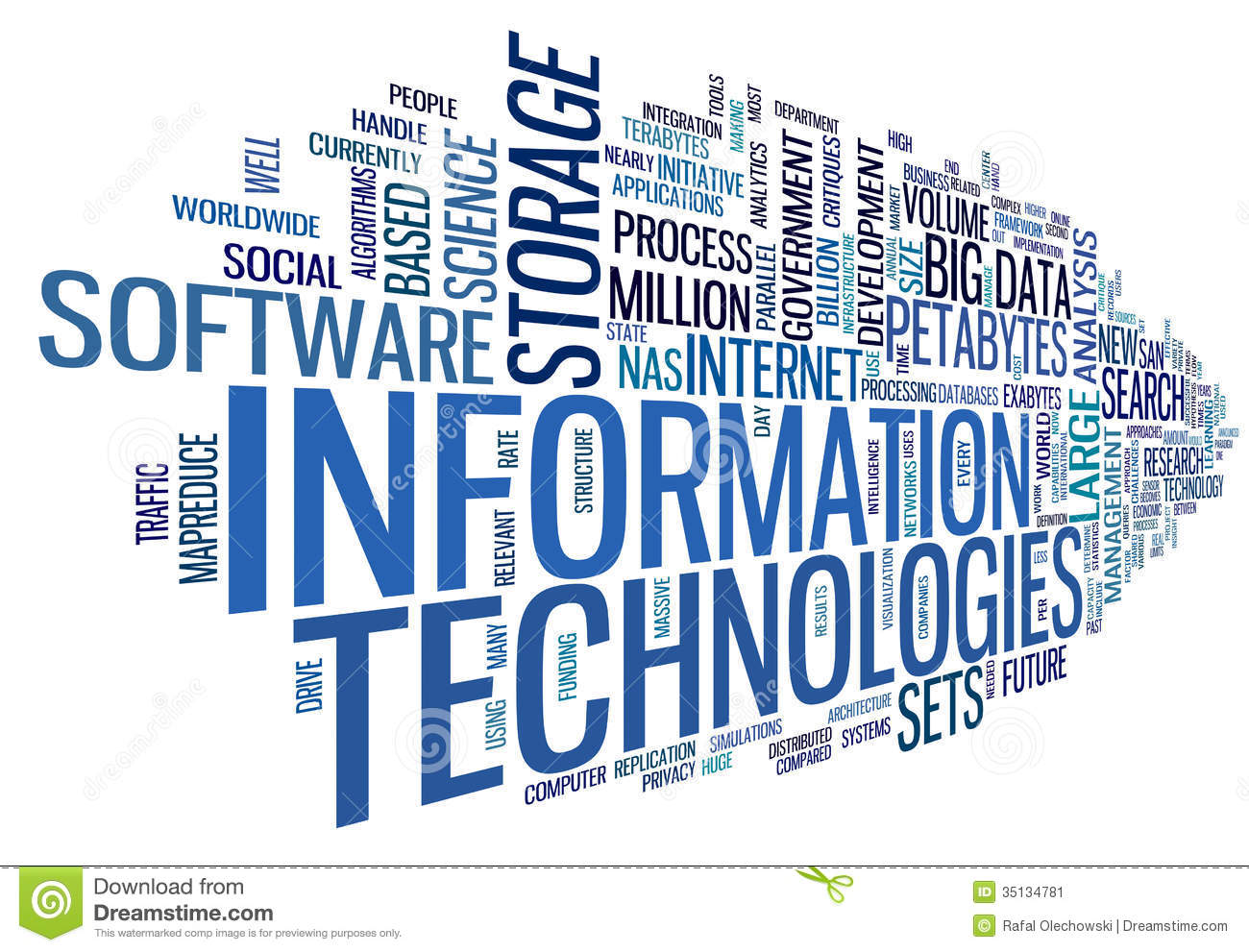 information technology cloud computing Lexispsl tmt - information technology providing practical guidance, forms and precedents on cloud computing.