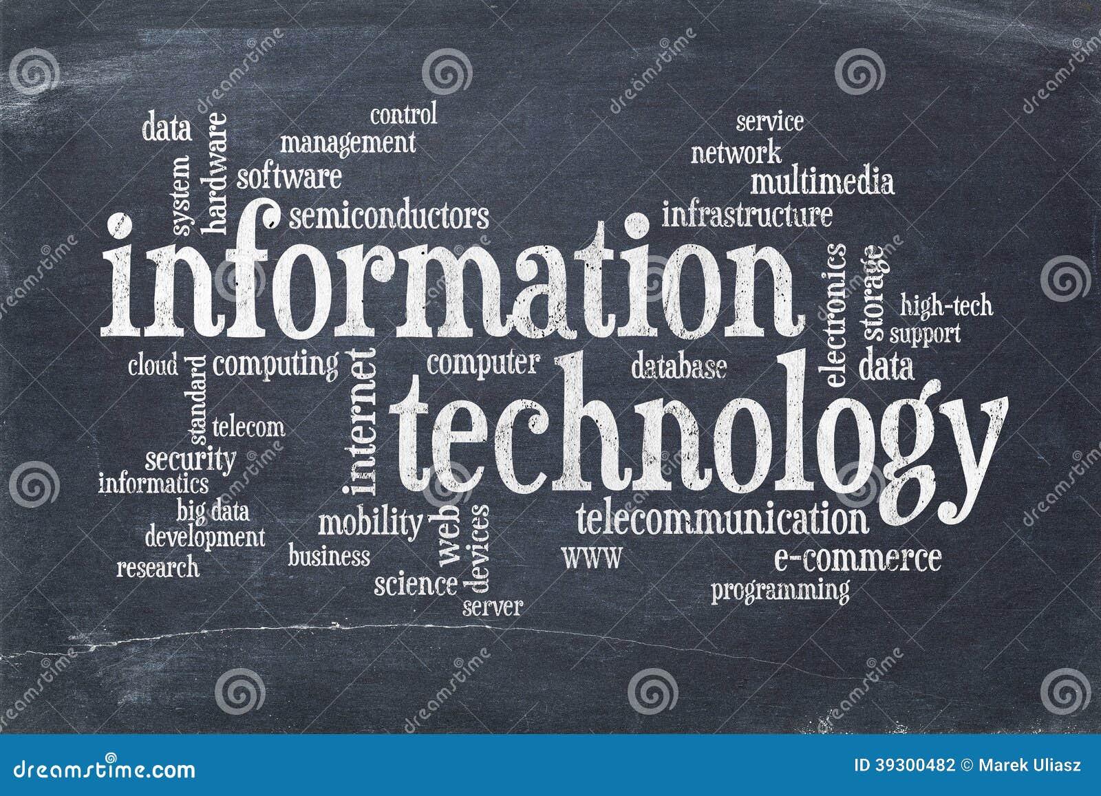 Database internet technologies