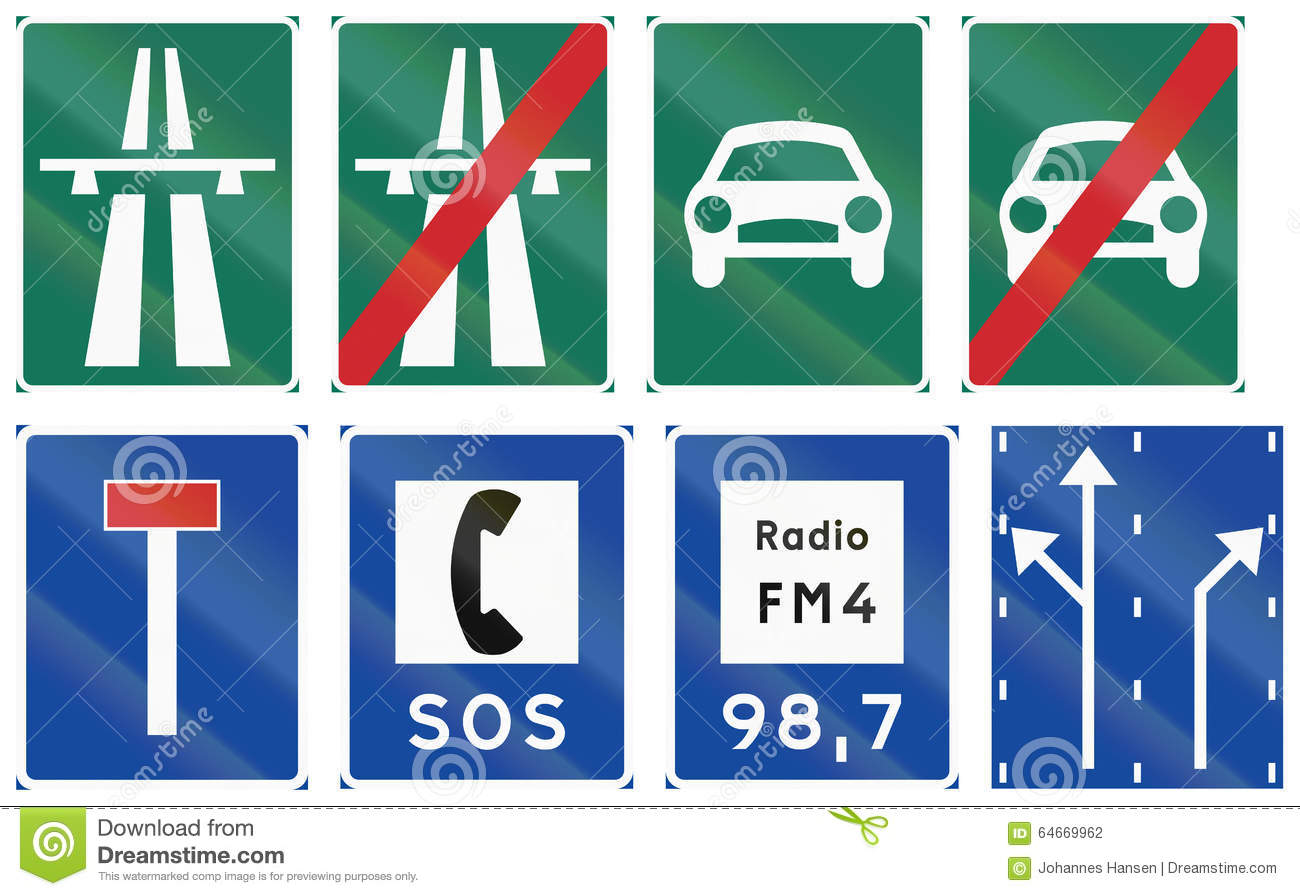 Informational Road Signs In Bangladesh Royaltyfree Stock. Pesticides Signs. Bicultural Mama Signs Of Stroke. Copyright Free Signs. Madurai Signs. Stomach Upset Signs. File Signs. Excavator Signs Of Stroke. Right Up Lobe Signs