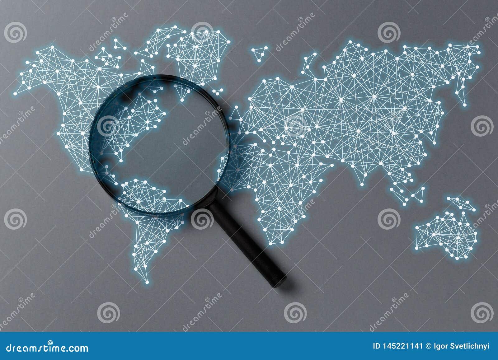 Informationssökande om begrepp