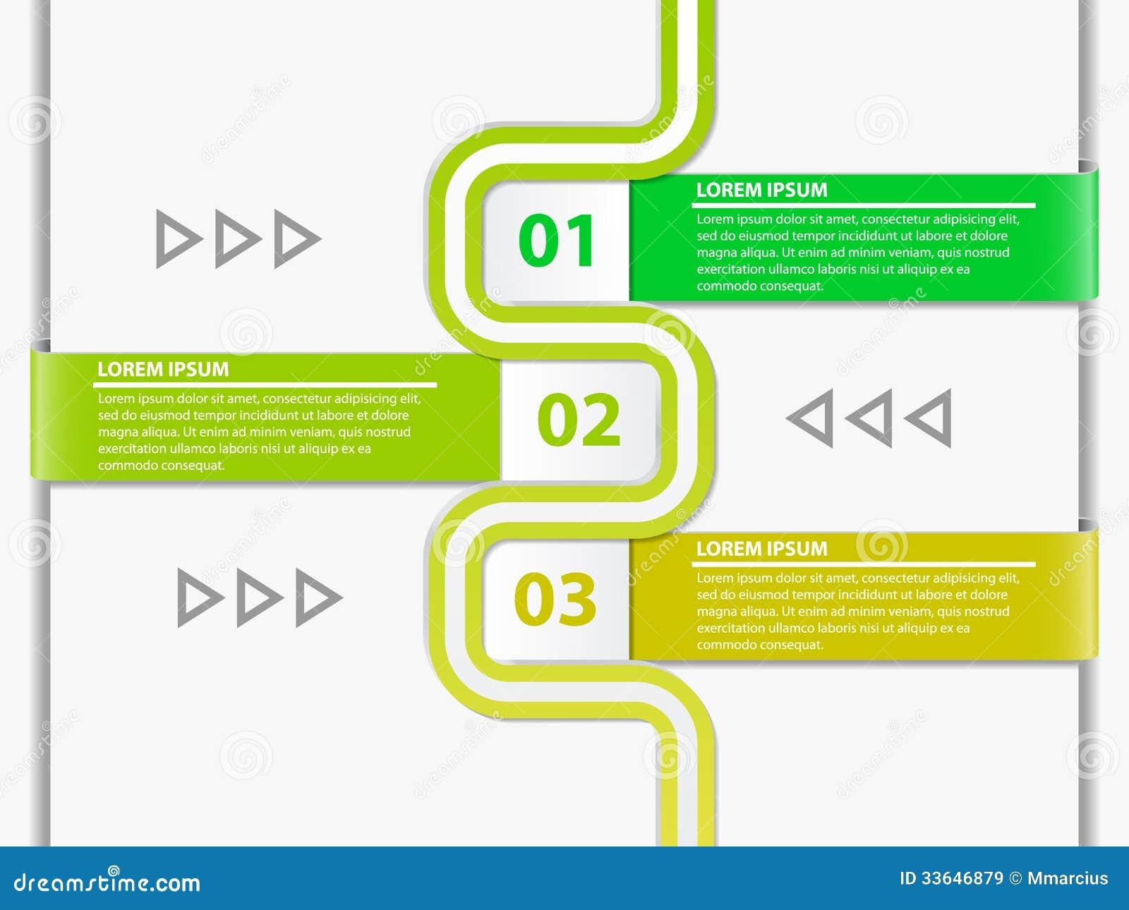 Grafico opzioni open a trading account b b for Opzioni di raccordo economico