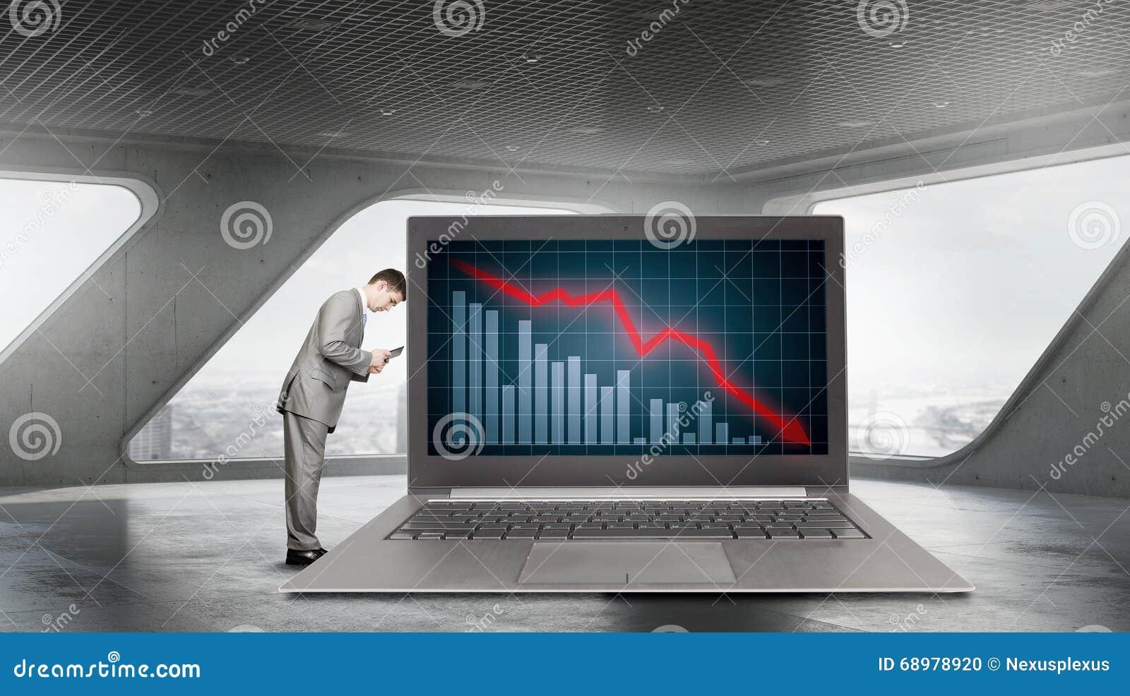 Informe anual de comercialización