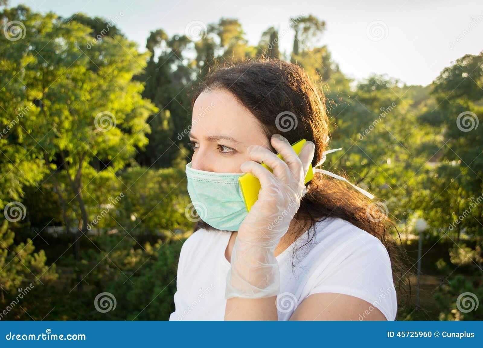 Informeer u over het virus