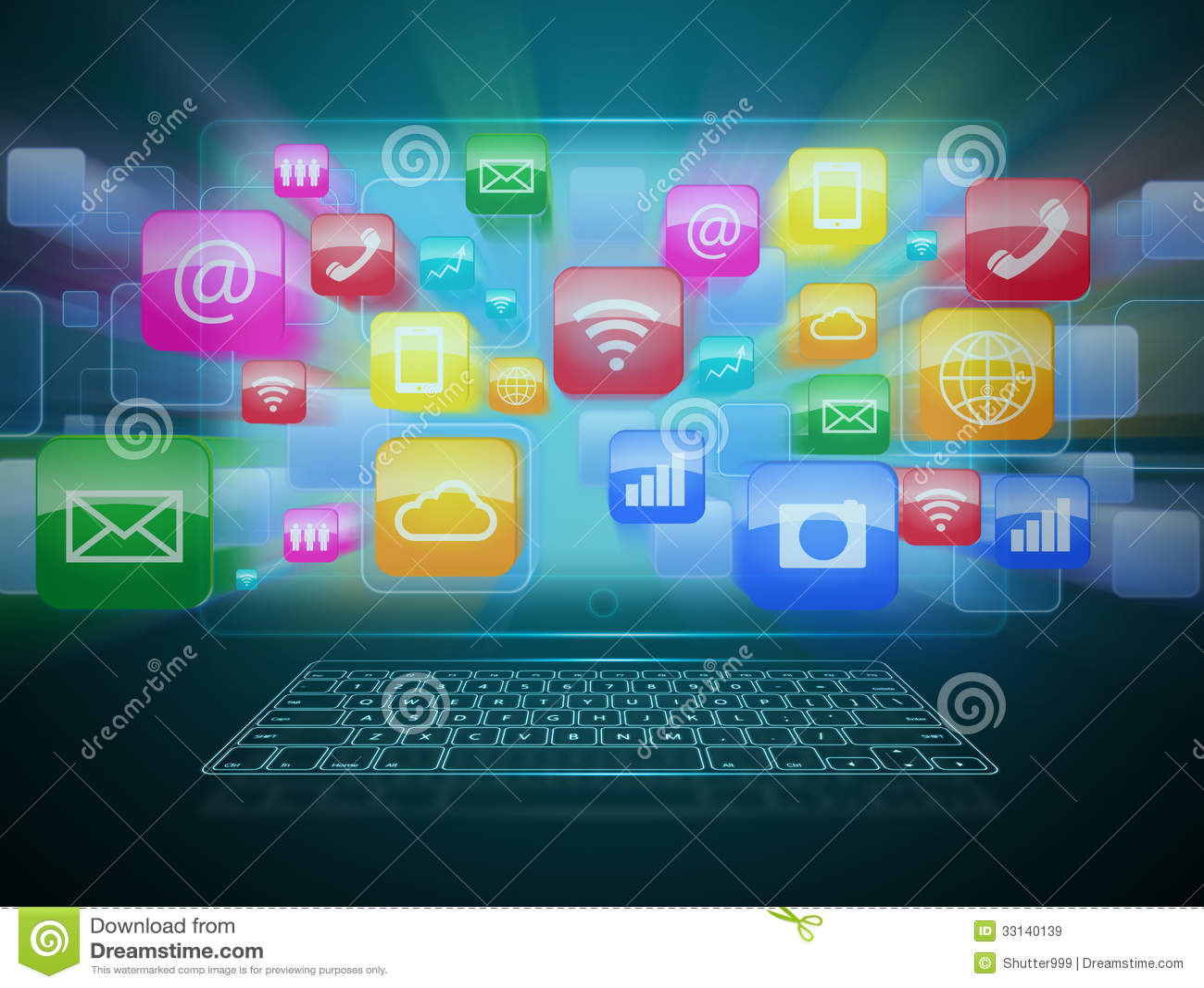 download практикум по информационным