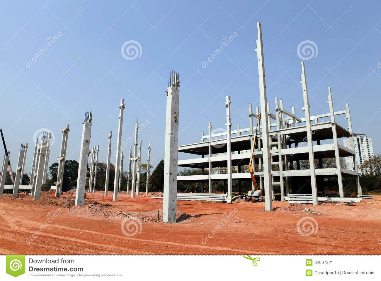 telecommunications infrastructure construction People focused technology driven sc services  copper and civil infrastructure construction projects for the leading telecommunications equipment.