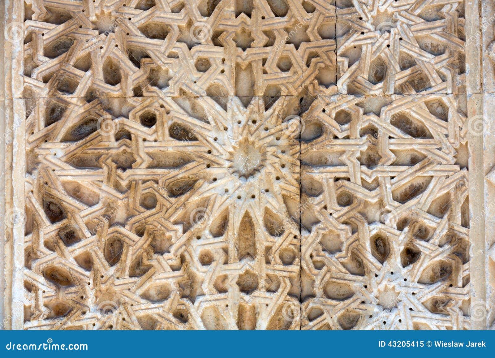 Download Ingång Till Den Sultanhani Caravansaryen På Den Siden- Vägen Fotografering för Bildbyråer - Bild av kalkon, silk: 43205415