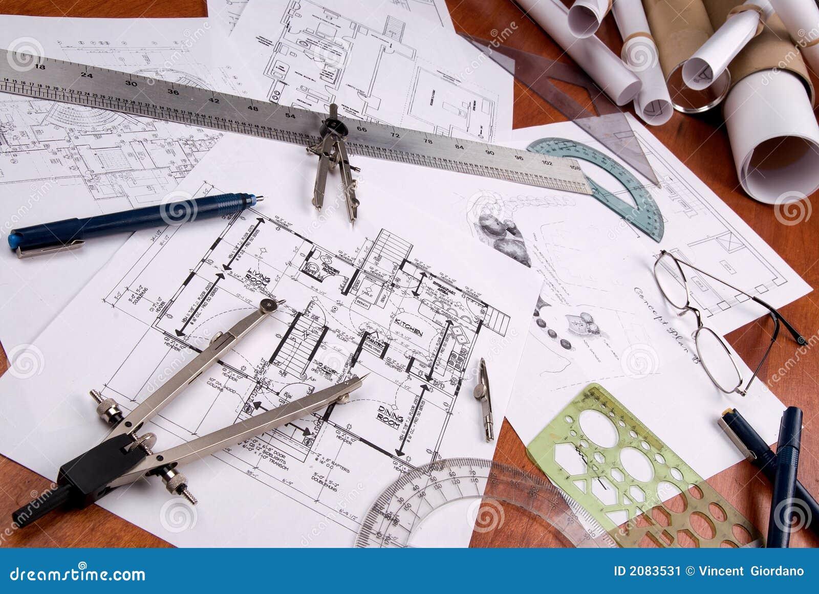 Ingeniero arquitecto o planes y herramientas del - Que es un contratista ...