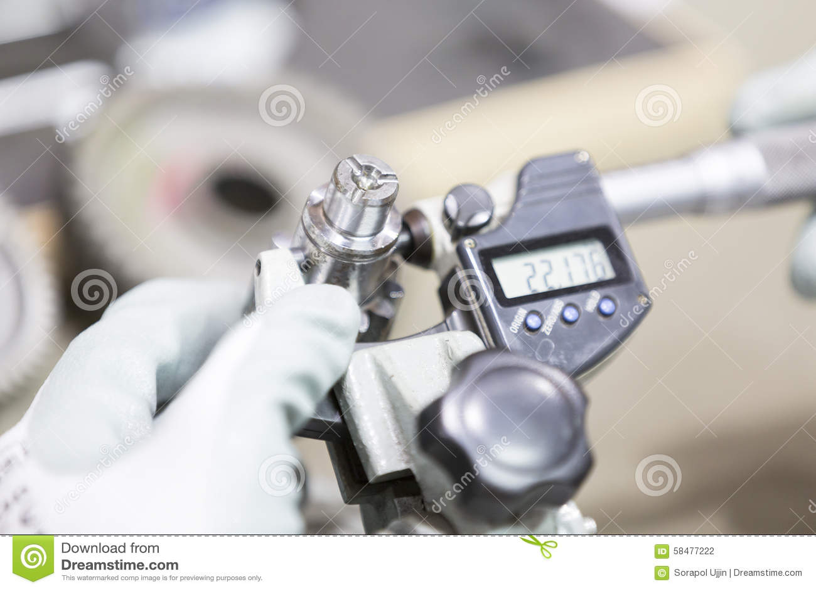 Ingranaggio automobilistico