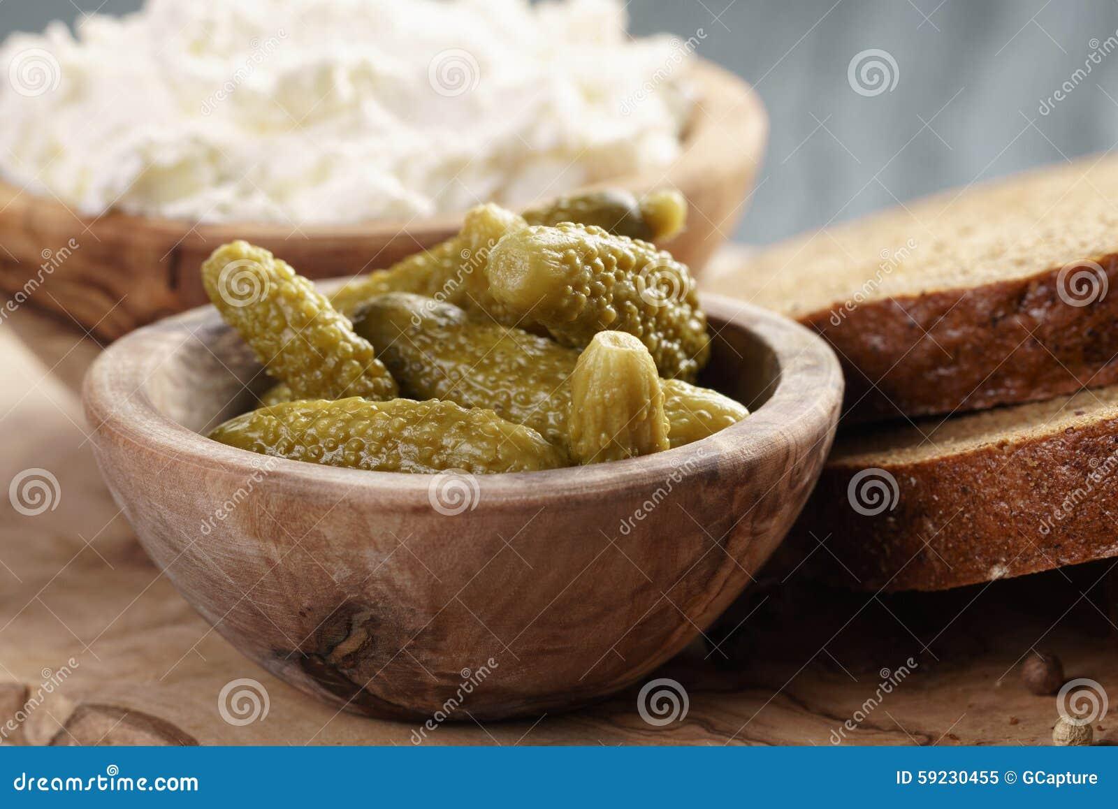 Download Ingredientes Para El Bocadillo Con Queso Crean Y Imagen de archivo - Imagen de fresco, ingrediente: 59230455