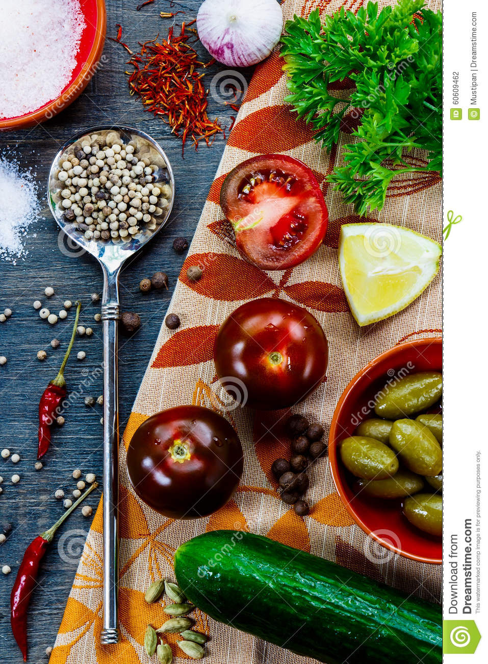 Wallpaper Food Cooking Grill Vegetables Peppers: Ingredients Stock Photo