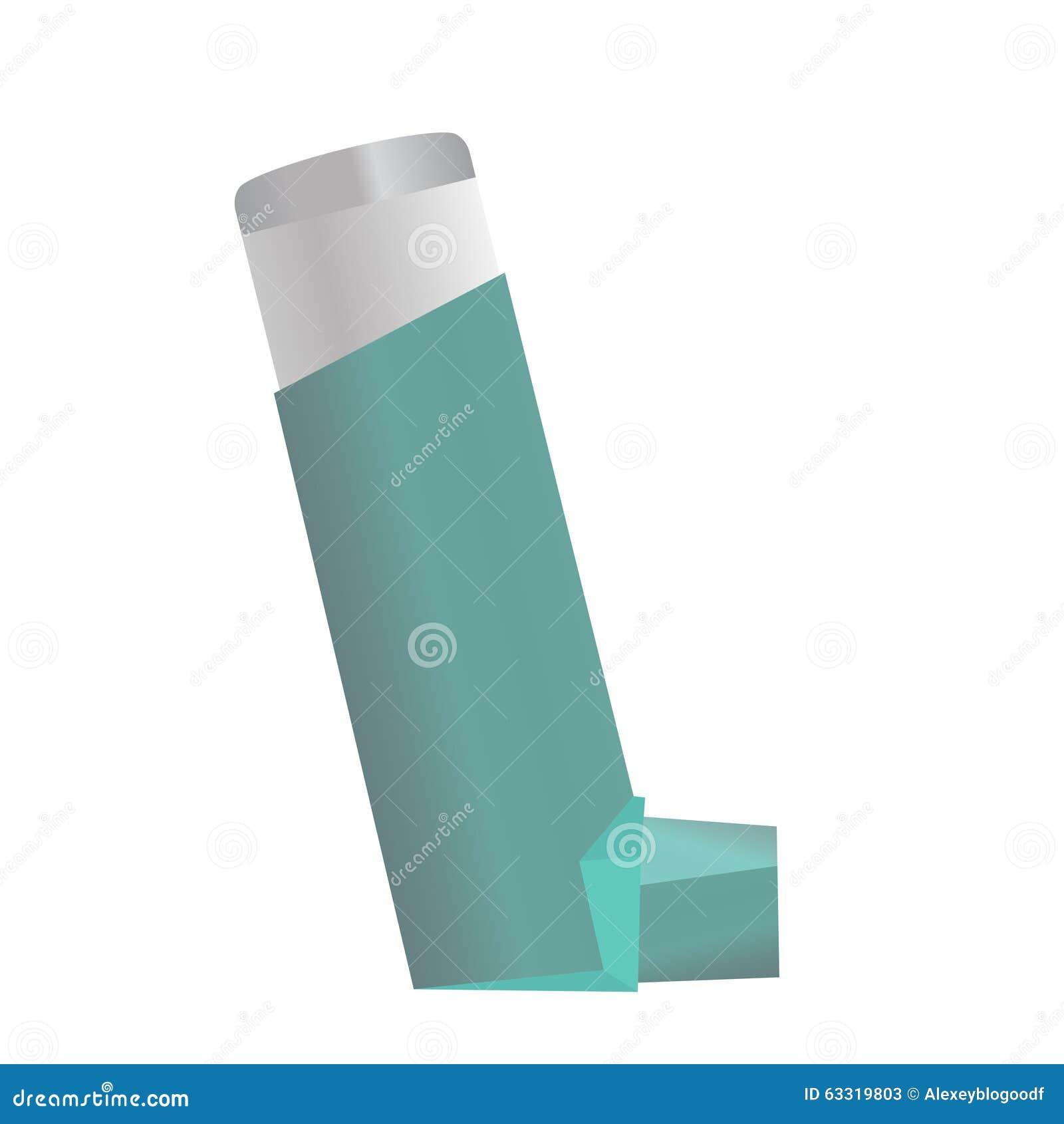 asthma a respiratory disease essay Respiratory disease paper tara vaughns hcs 245 september 15, 2014 frances keeler respiratory disease paper asthma asthma is a chronic disease that attacks.
