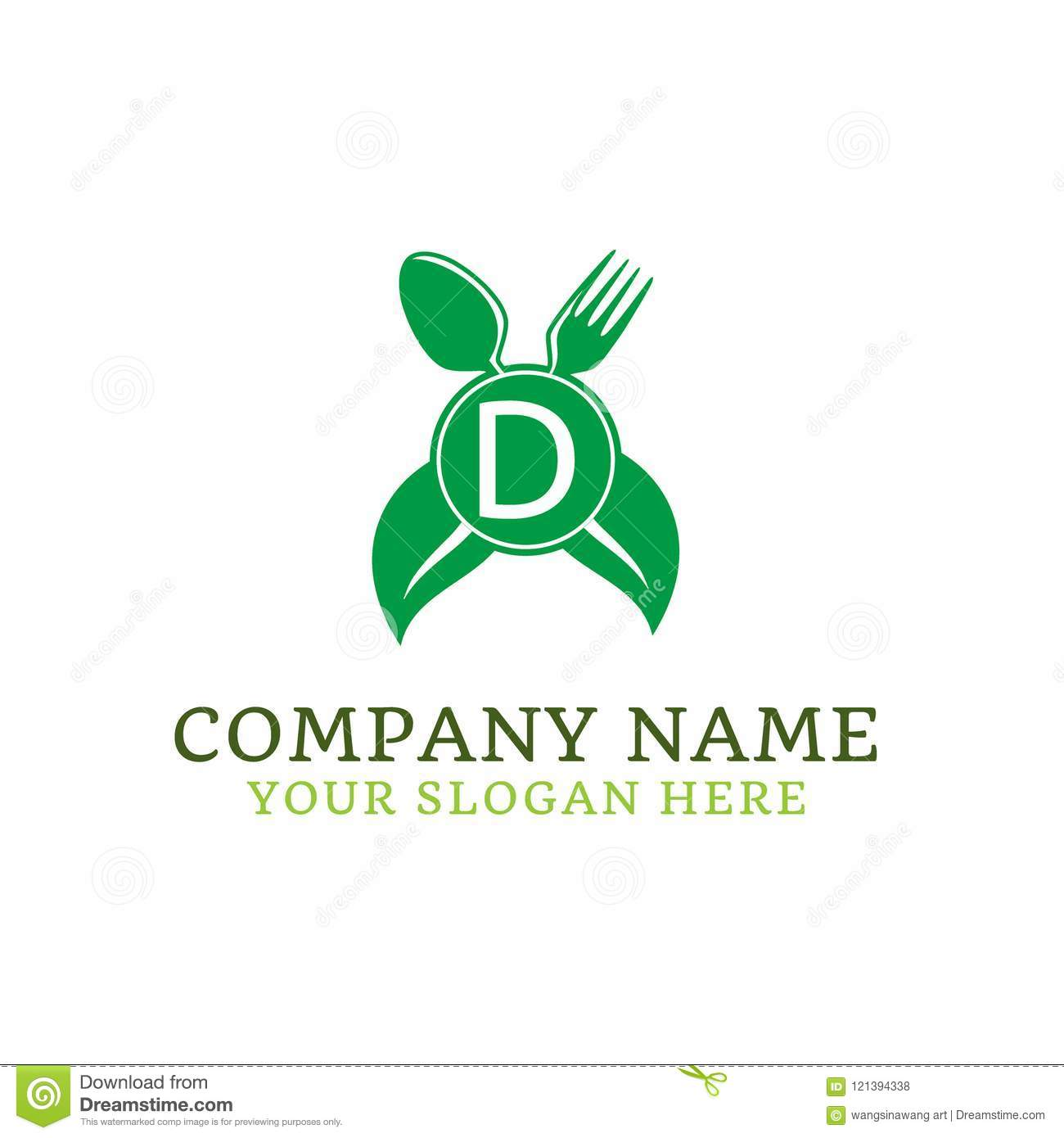 Untitled-3 stock vector  Illustration of business, symbol