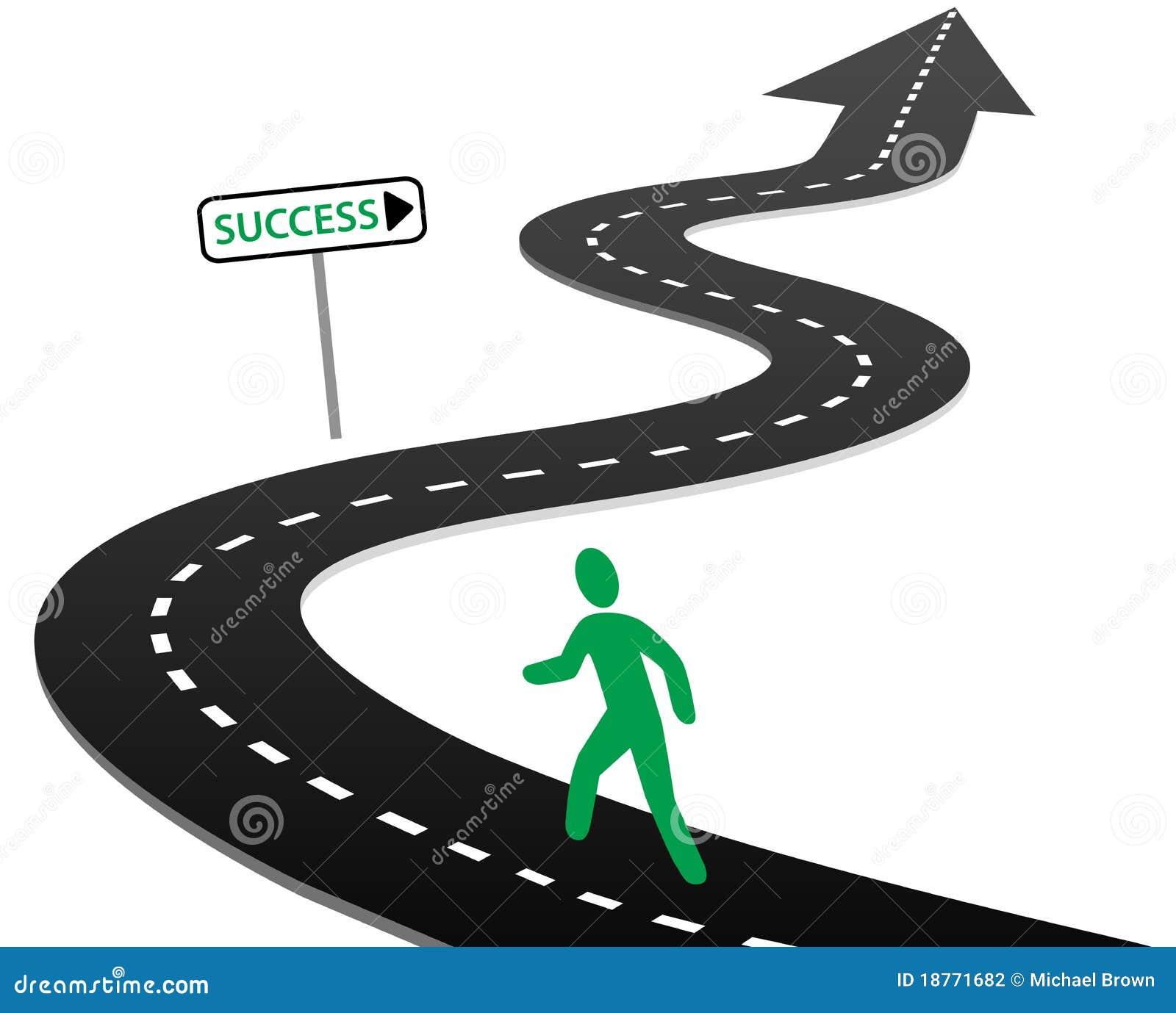 business roadmap clipart - photo #17