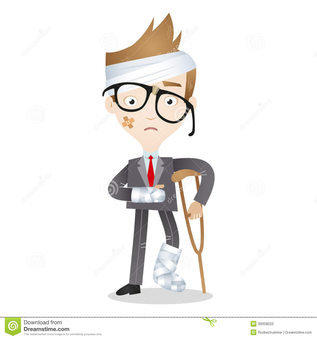 New One together with Wel e To The United Fascist States Of America also Stock Photography Injured Cartoon Businessman Bandages Crutches Vector Illustration Image39358022 besides Royalty Free Stock Photo Desktop  puter Image6125095 further Theories Of Moral Development 24208613. on broken chair