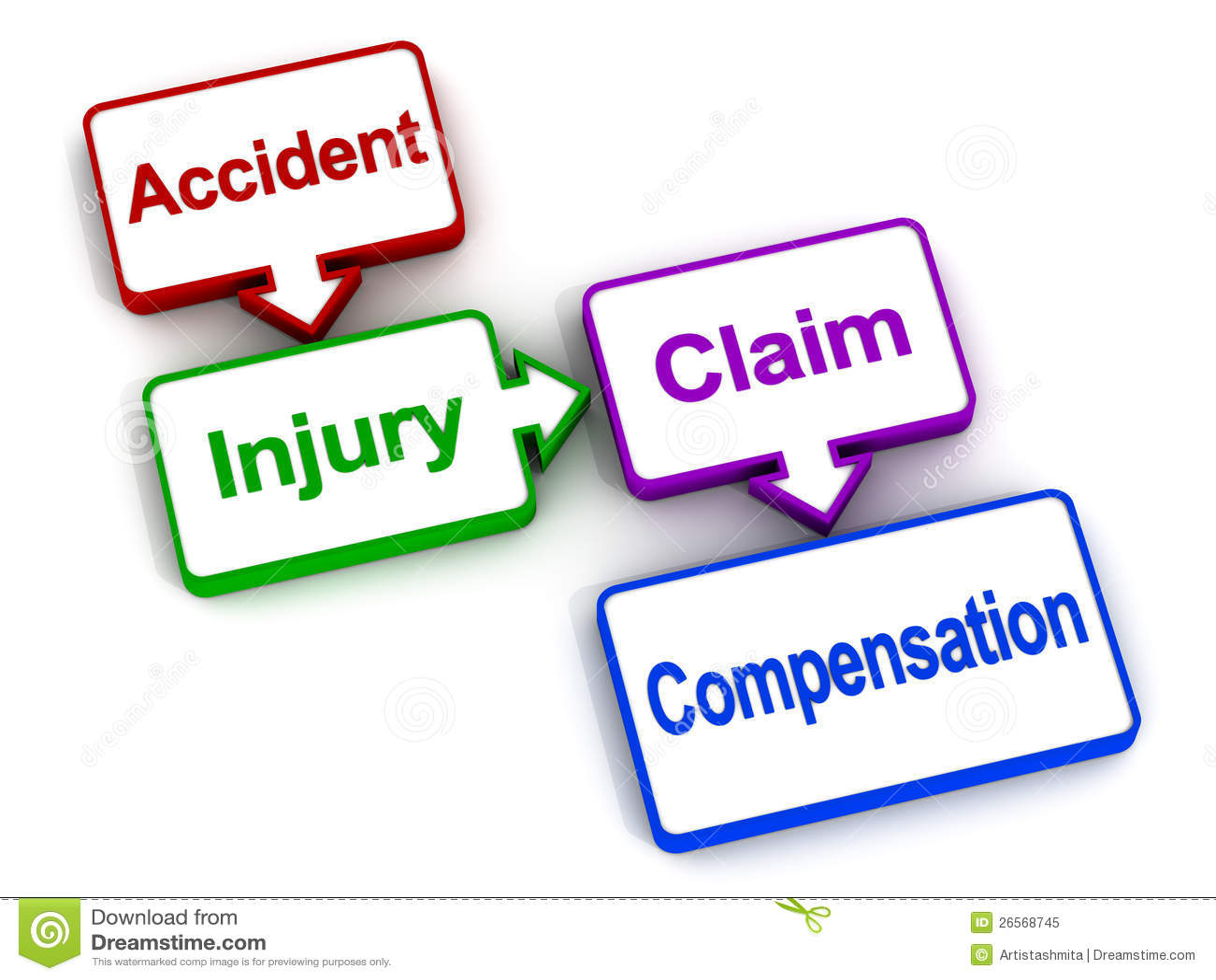 Utah Manganese Injury Claim